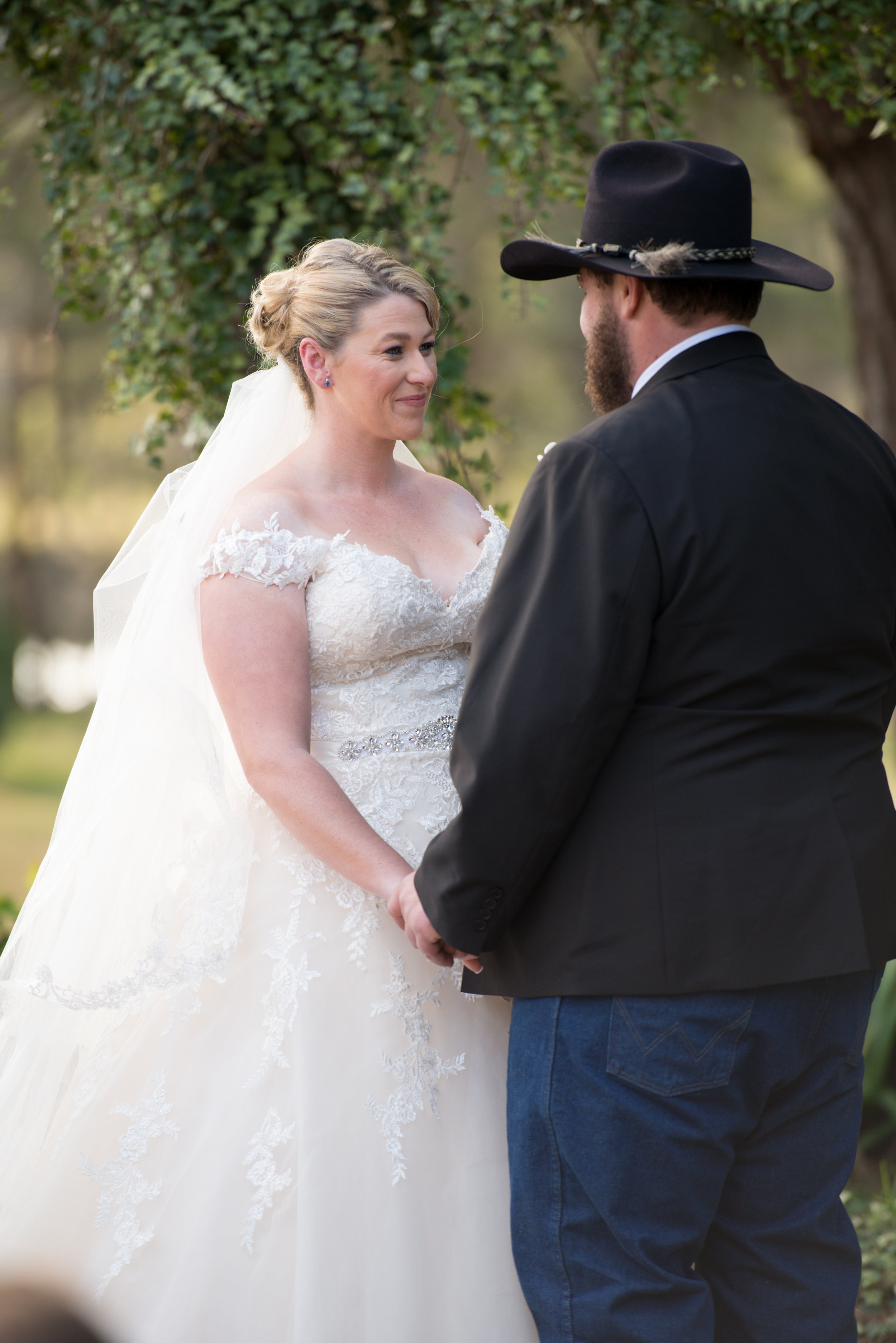 Jason & Jessica's Wedding-0790.jpg