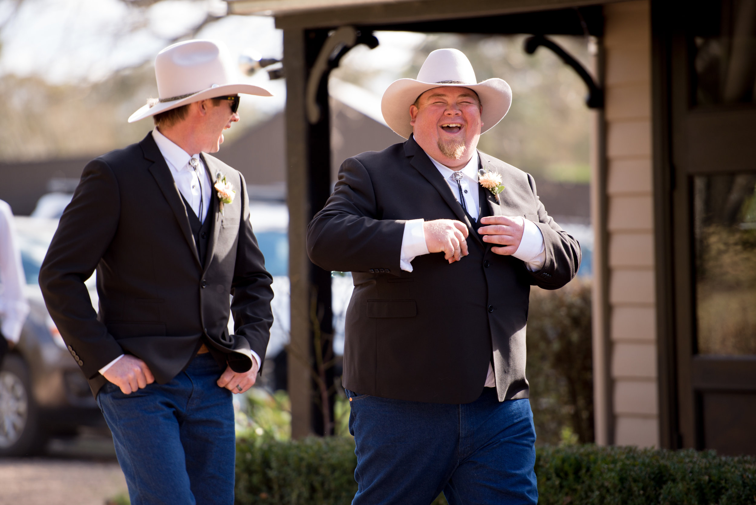 Jason & Jessica's Wedding-0691.jpg