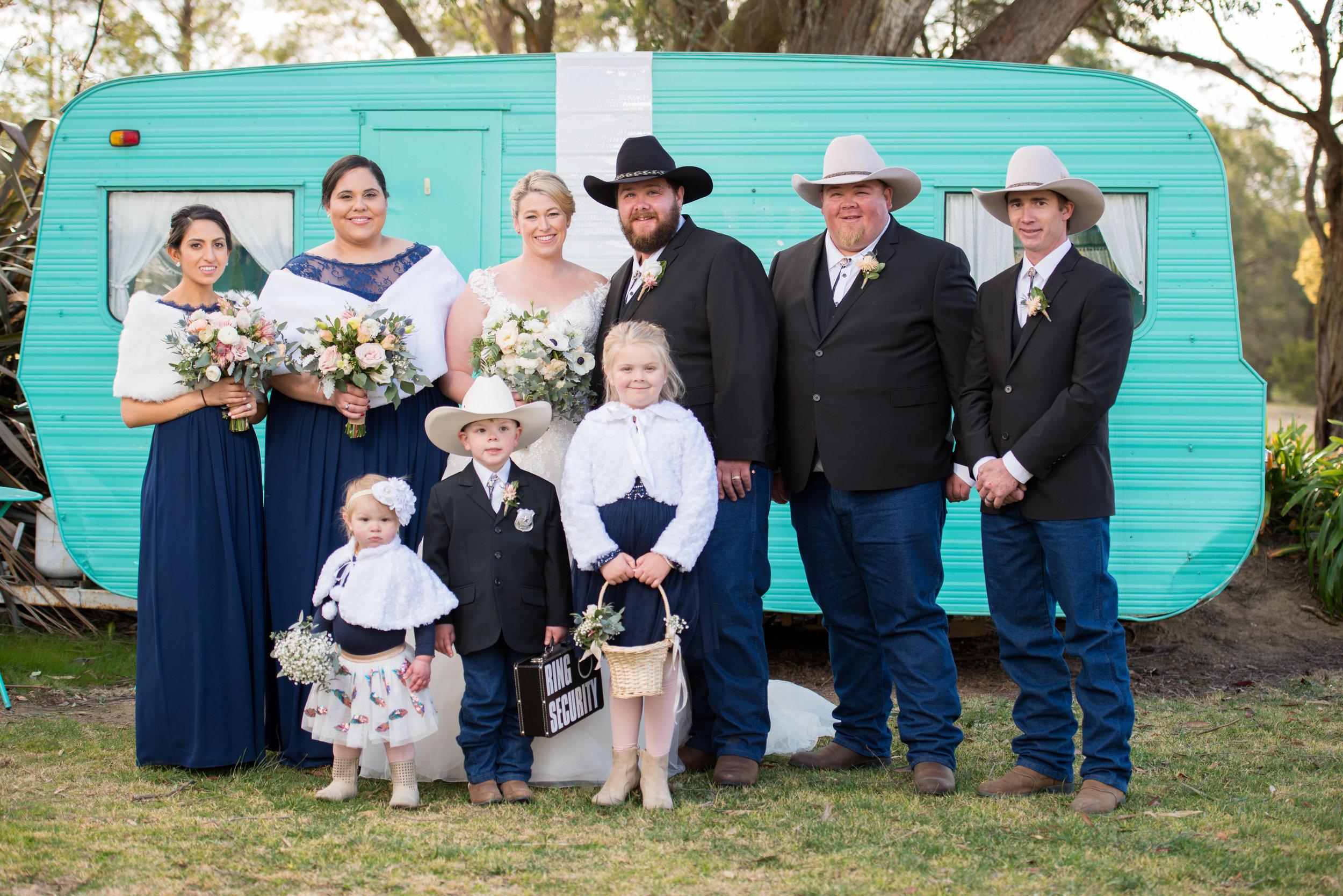 Jason & Jessica's Wedding-0922.jpg