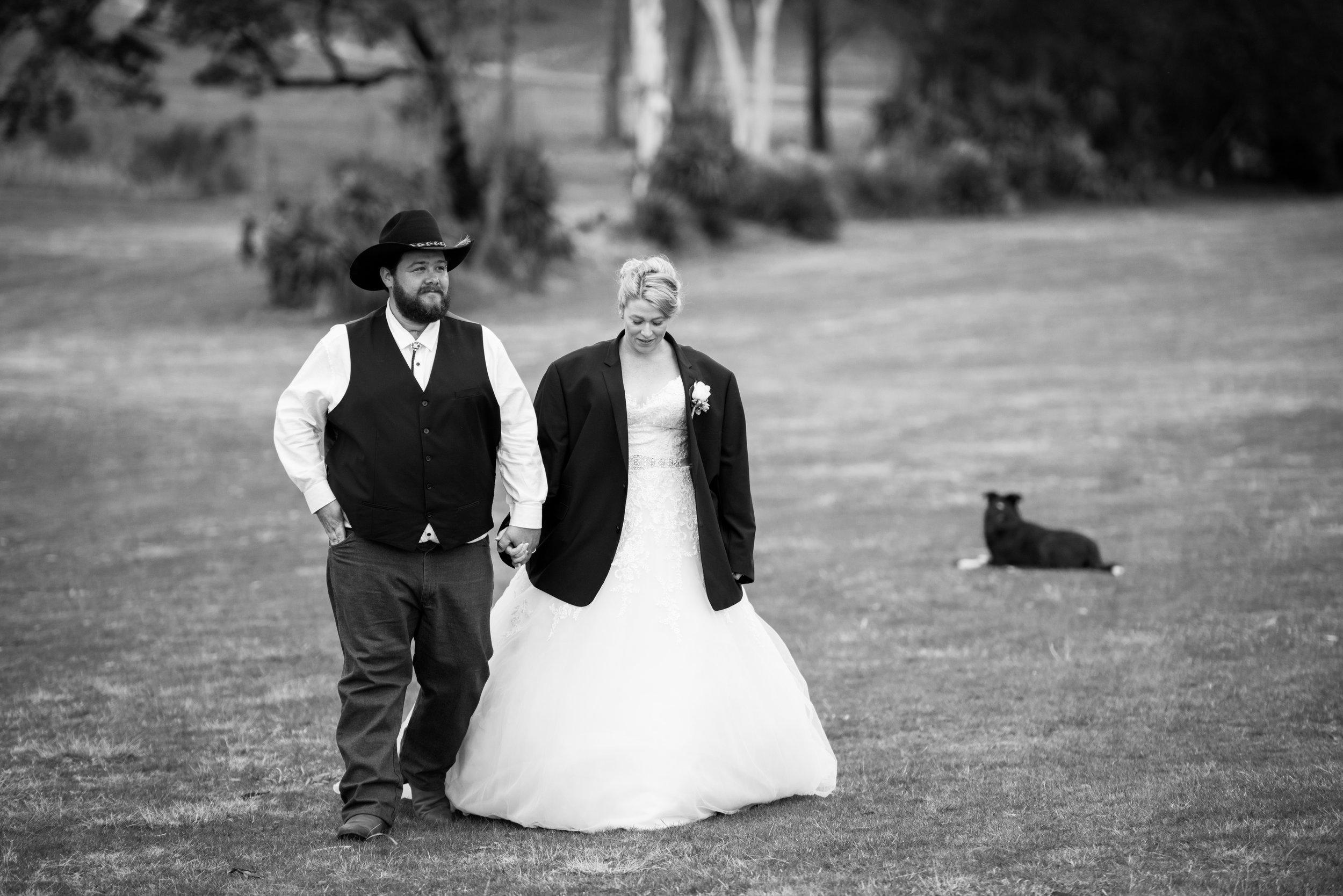 Jason & Jessica's Wedding-1009-2.jpg