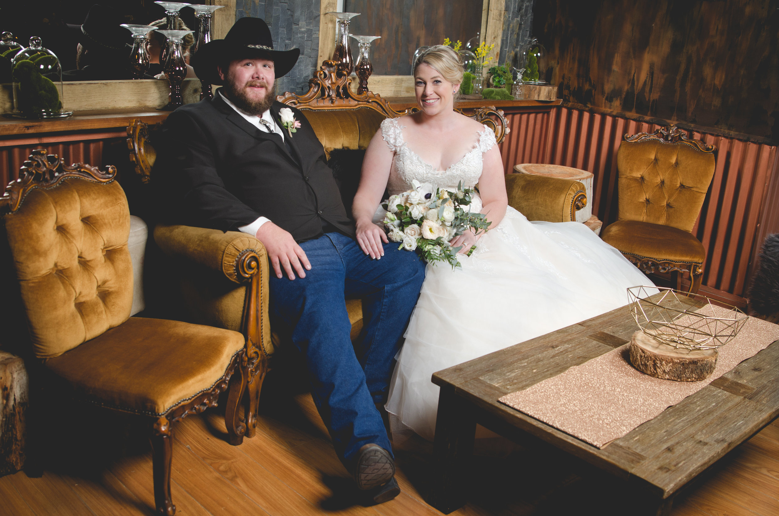 Jason & Jessica's Wedding-4192.jpg
