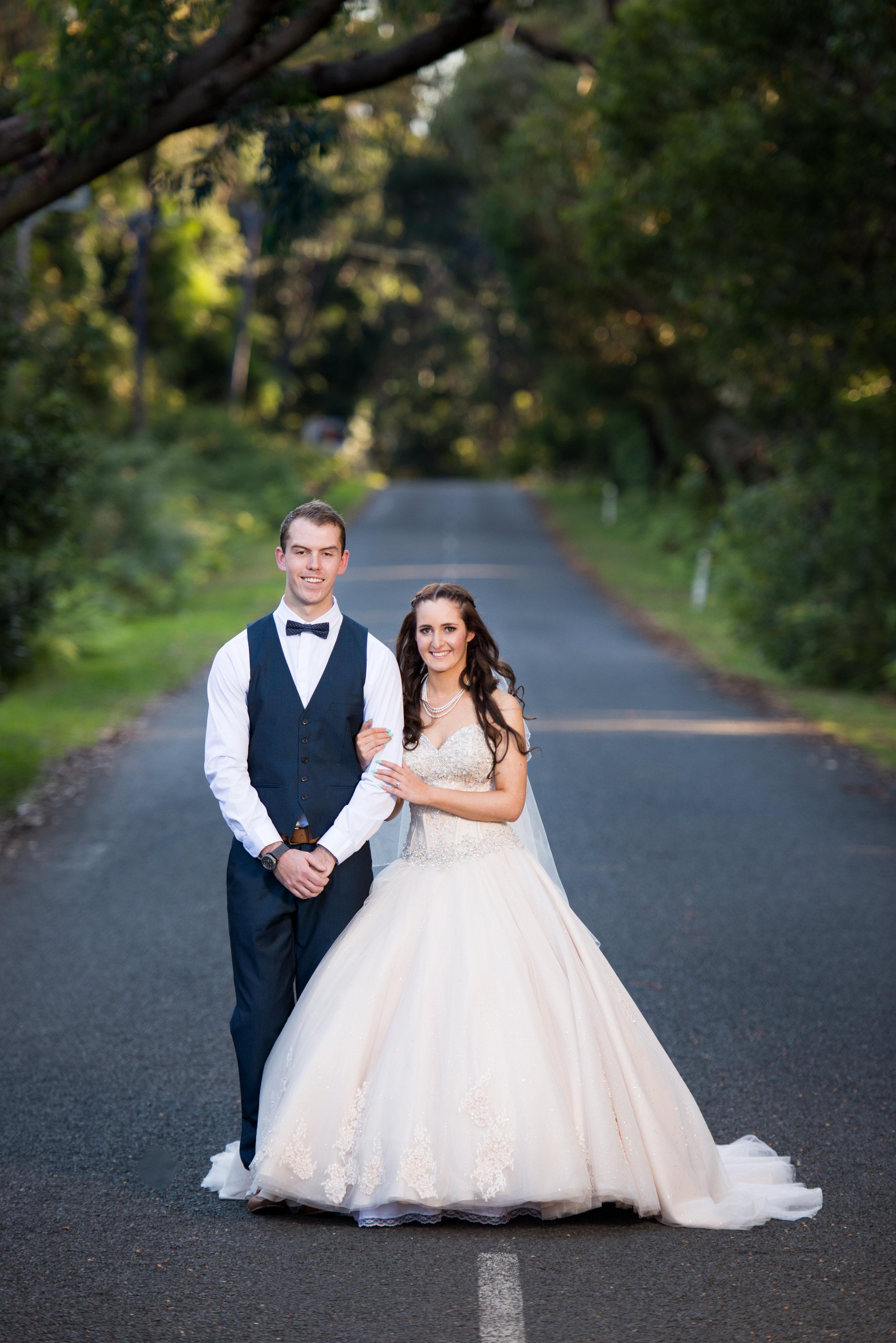 Mitch & Hayley-6710.jpg