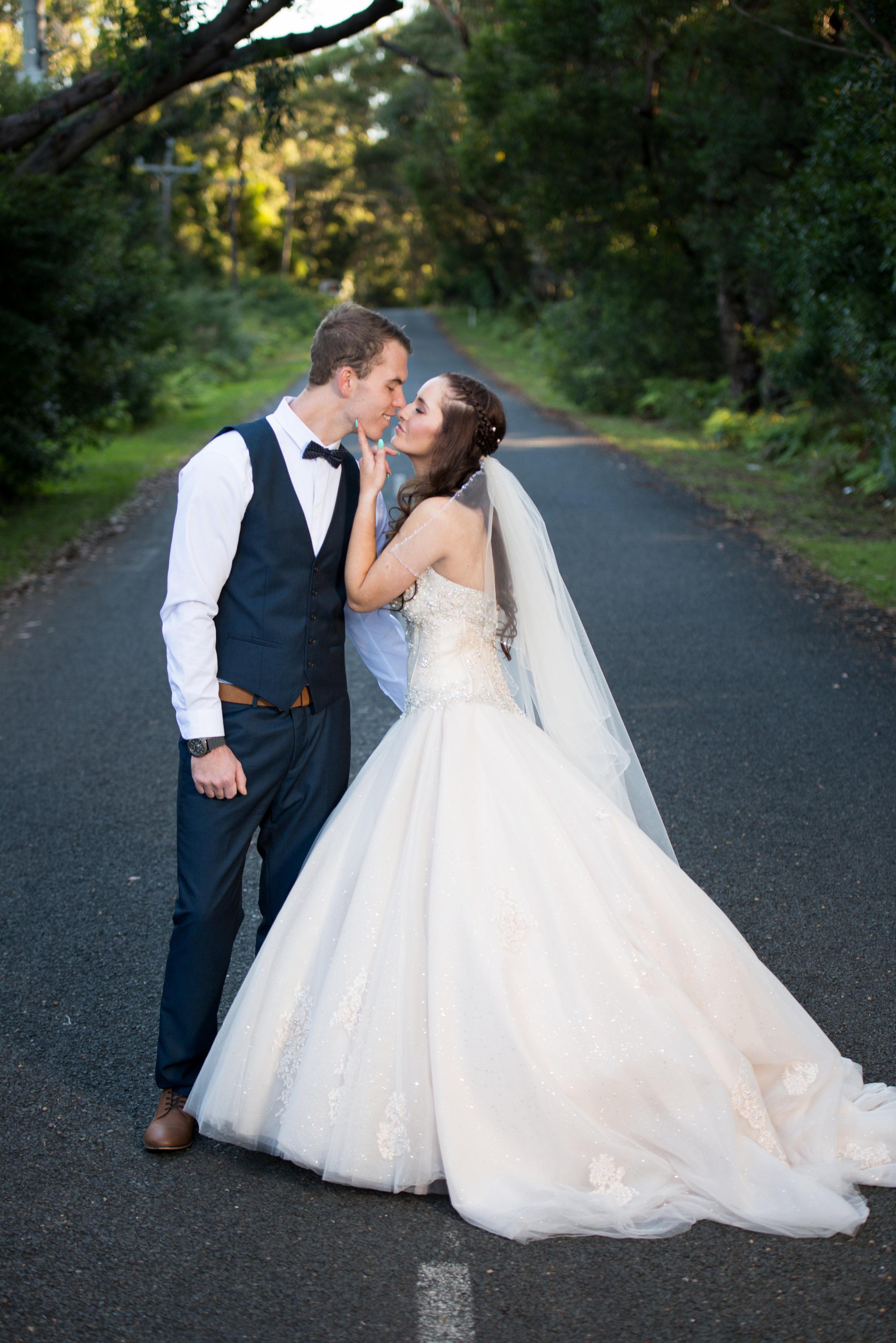 Mitch & Hayley-6712.jpg