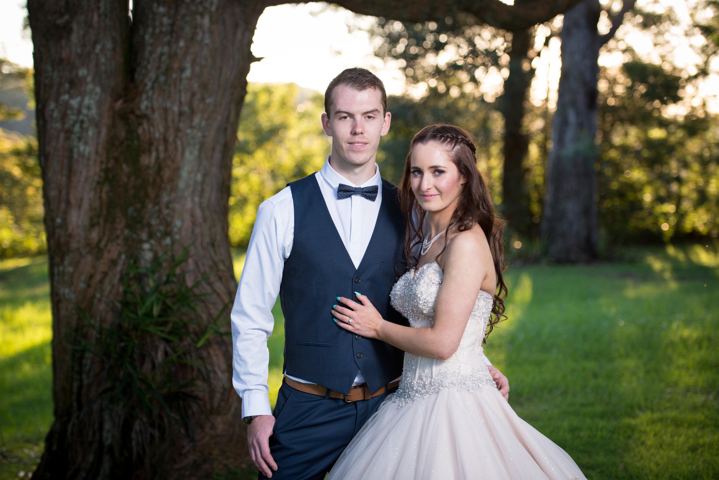 Mitch & Hayley-6800.jpg