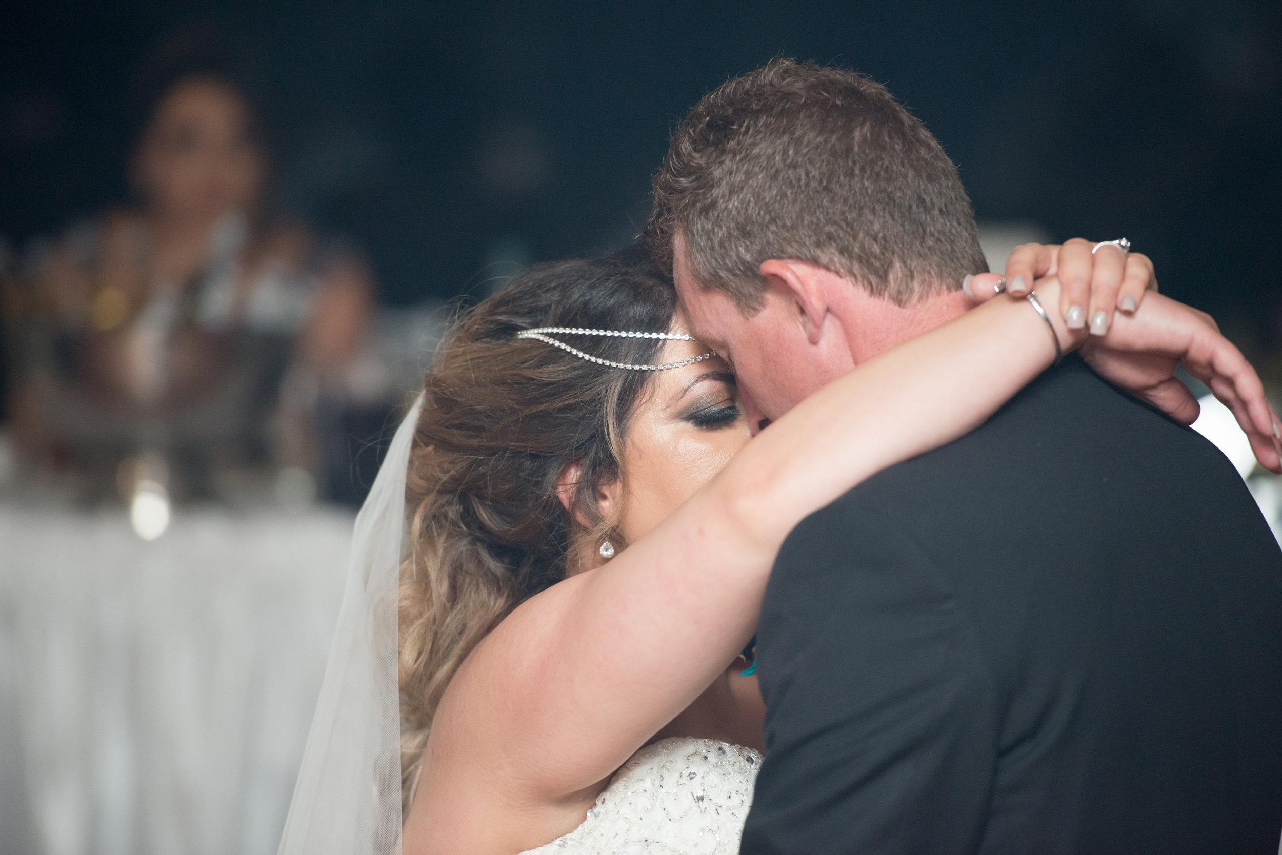 Mark&Elena's Wedding-5966.jpg