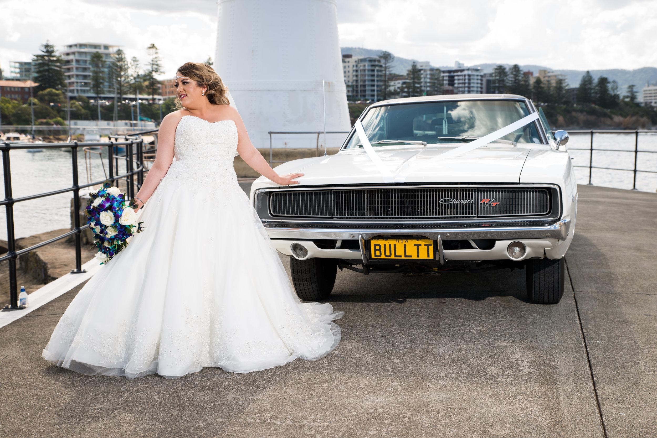 Mark&Elena's Wedding-5658.jpg