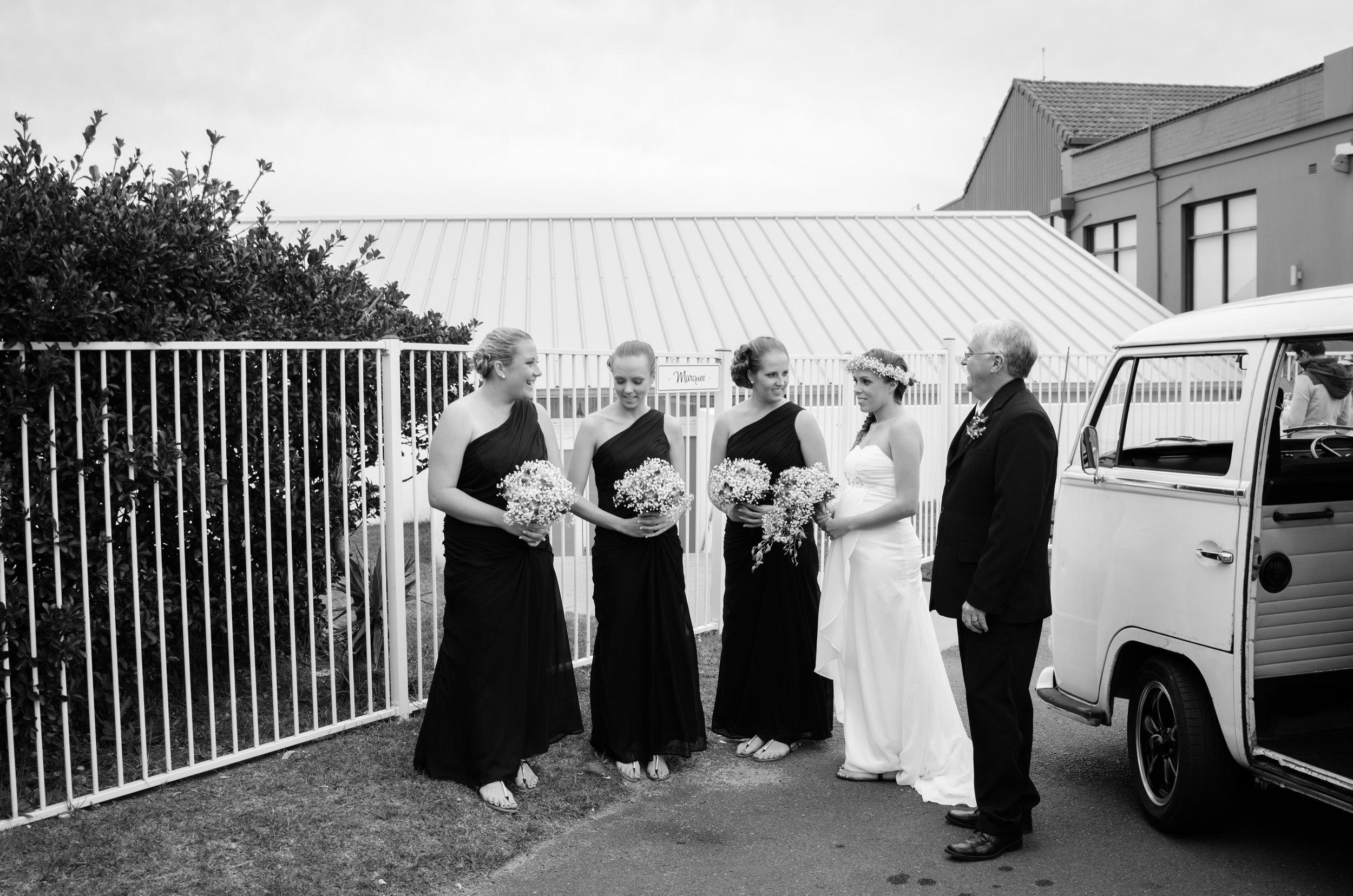 Lauren & Dylan's Wedding-6623-2.jpg