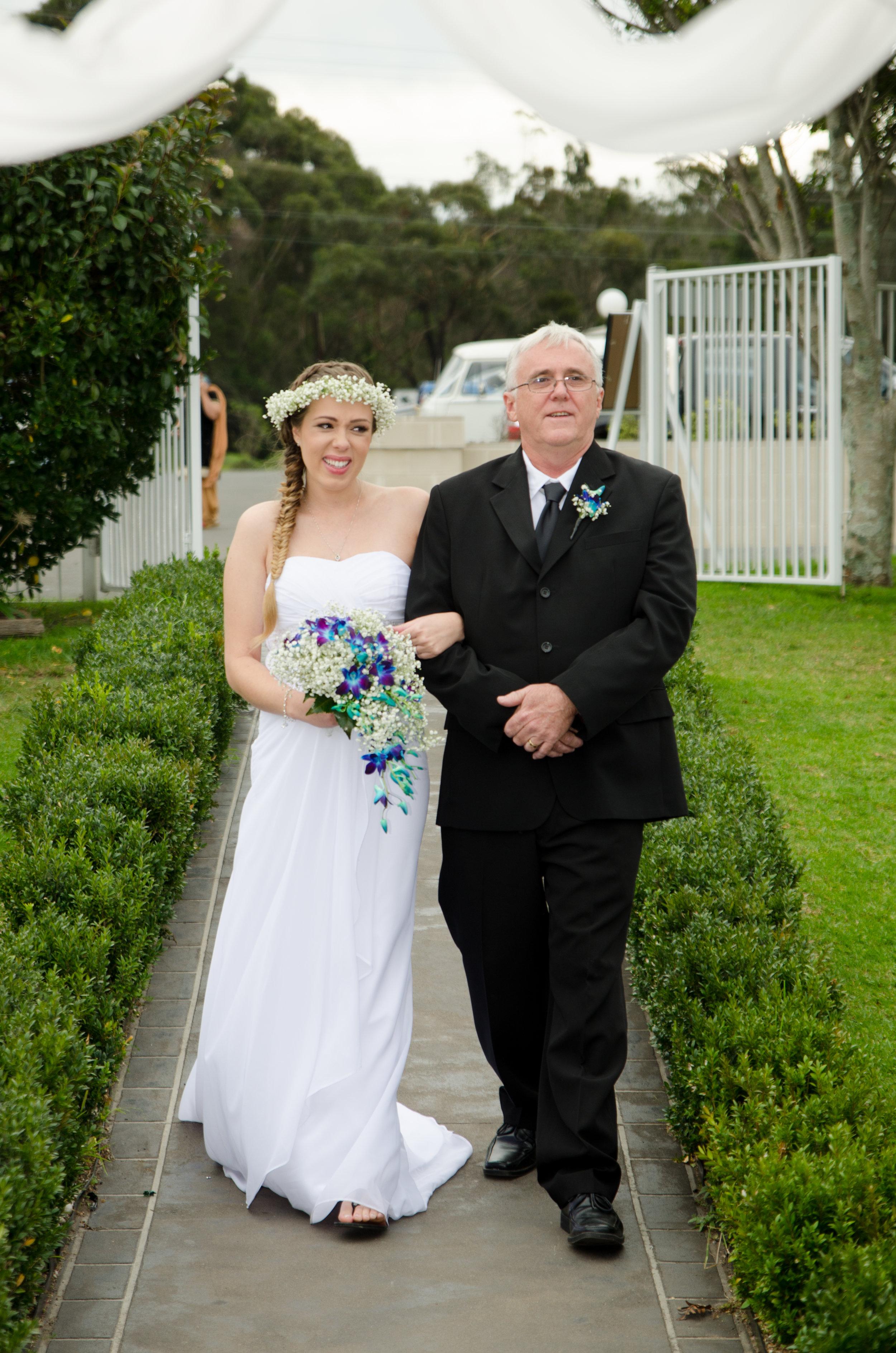 Lauren & Dylan's Wedding-6639.jpg
