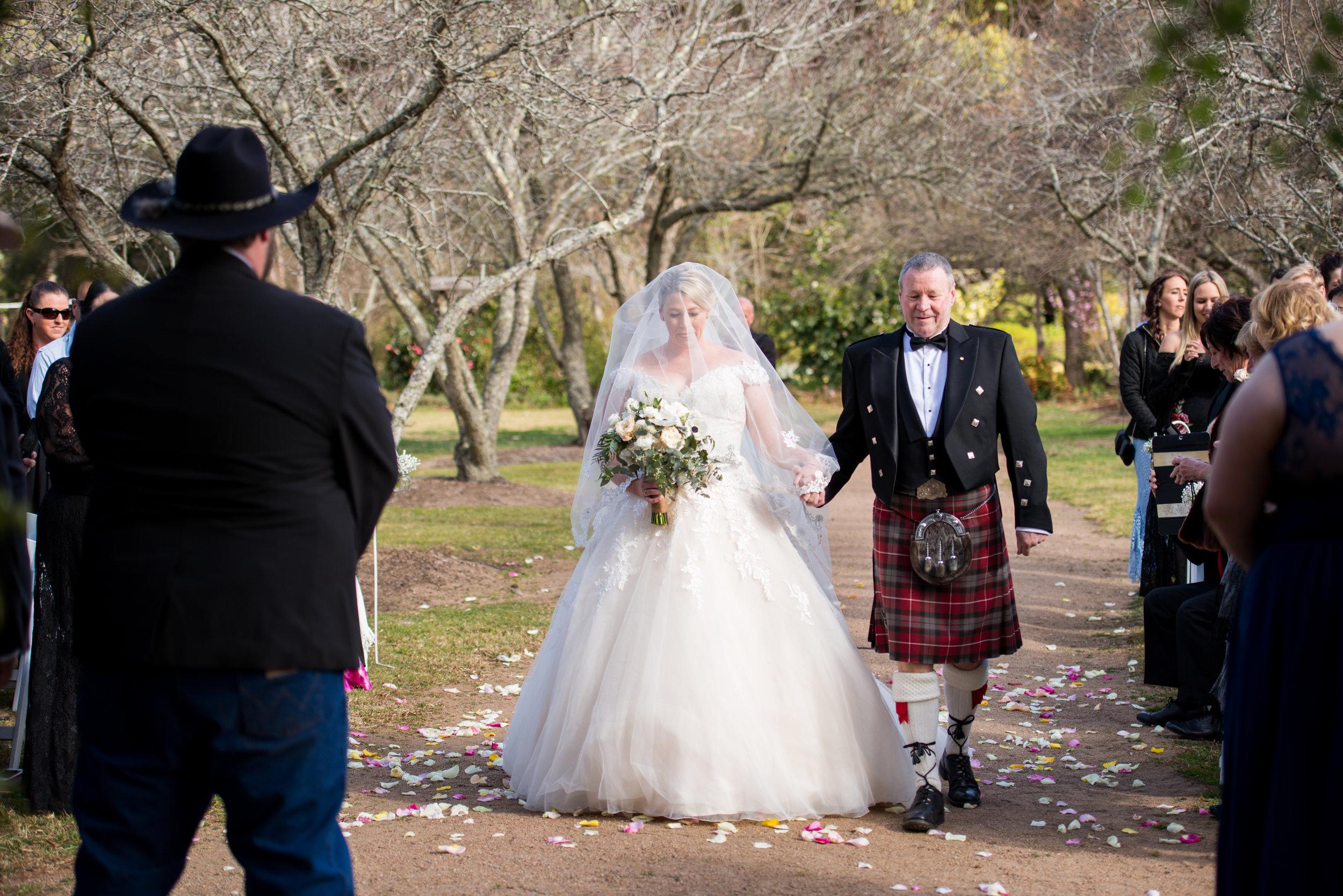 Jason & Jessica's Wedding-0771.jpg
