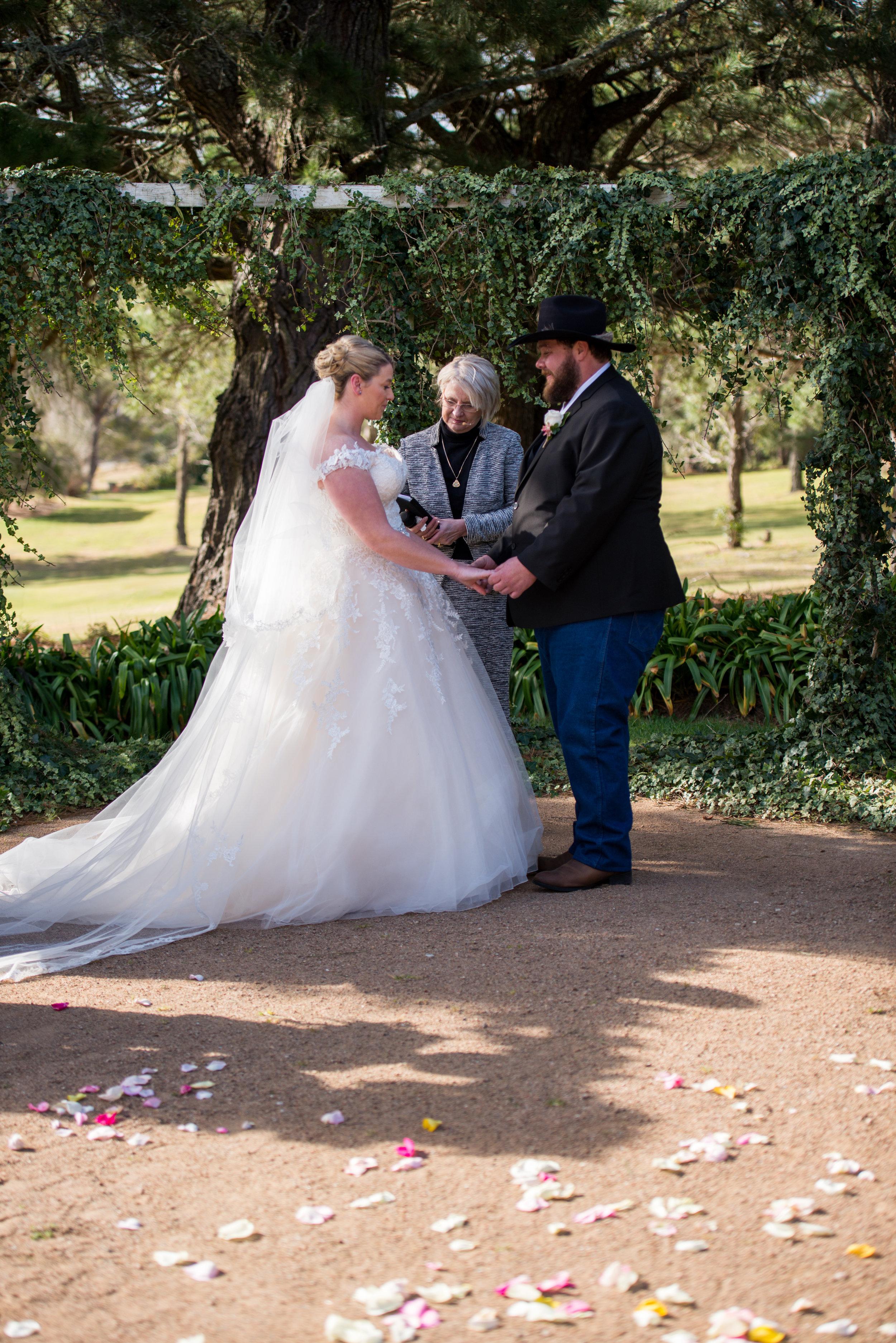 Jason & Jessica's Wedding-0784.jpg
