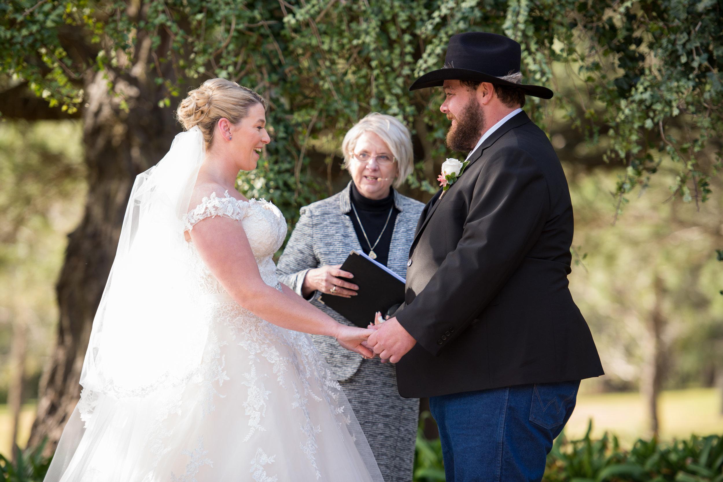 Jason & Jessica's Wedding-0785.jpg