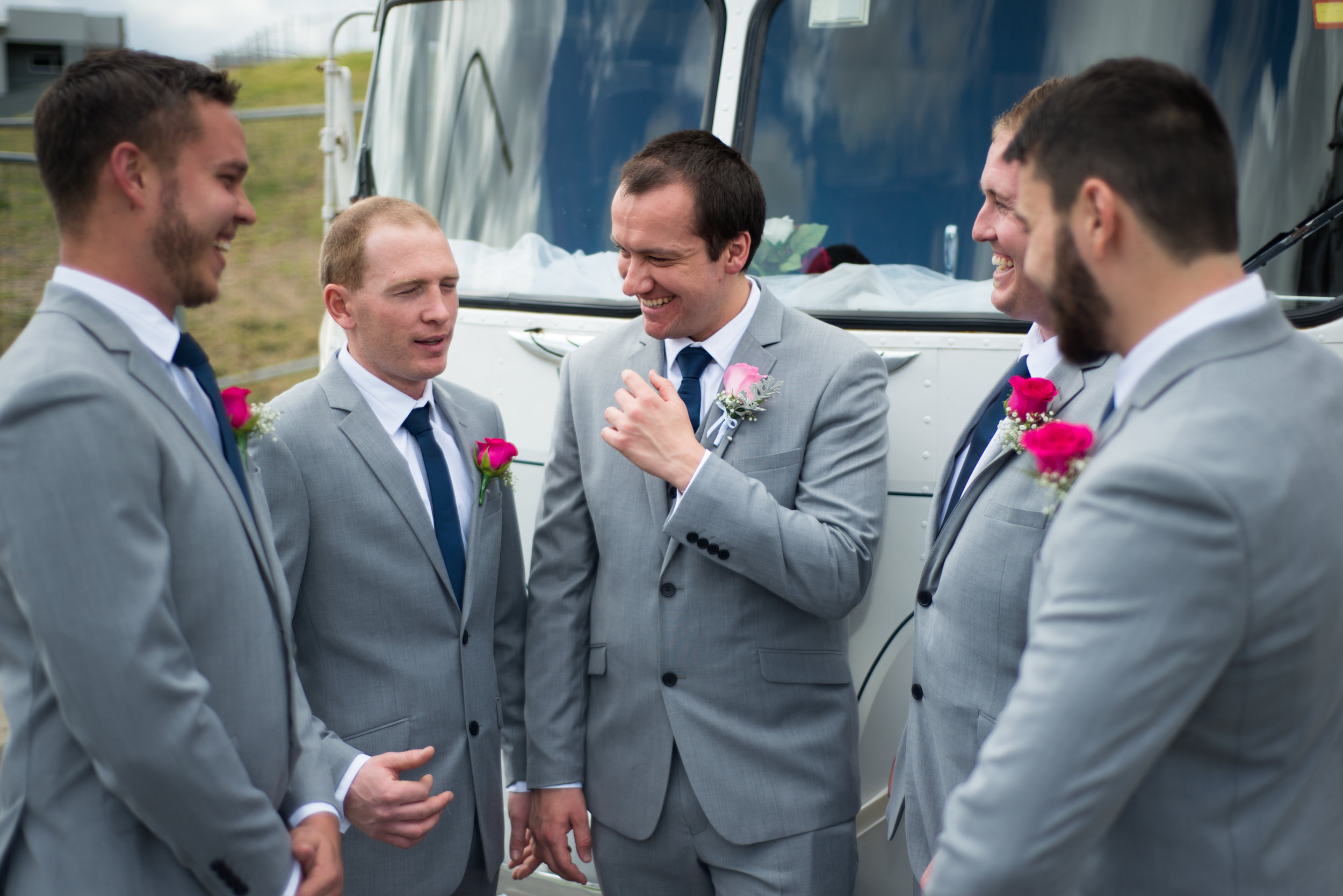 Bek&Mitch's Wedding-3120.jpg