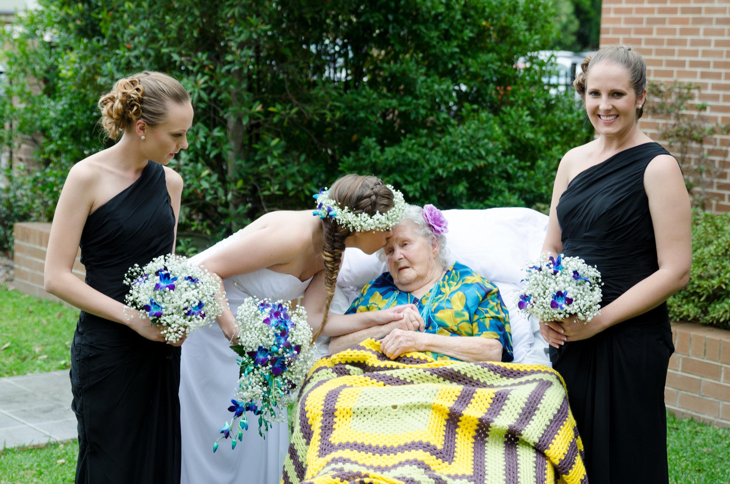 Lauren & Dylan's Wedding-6573.jpg