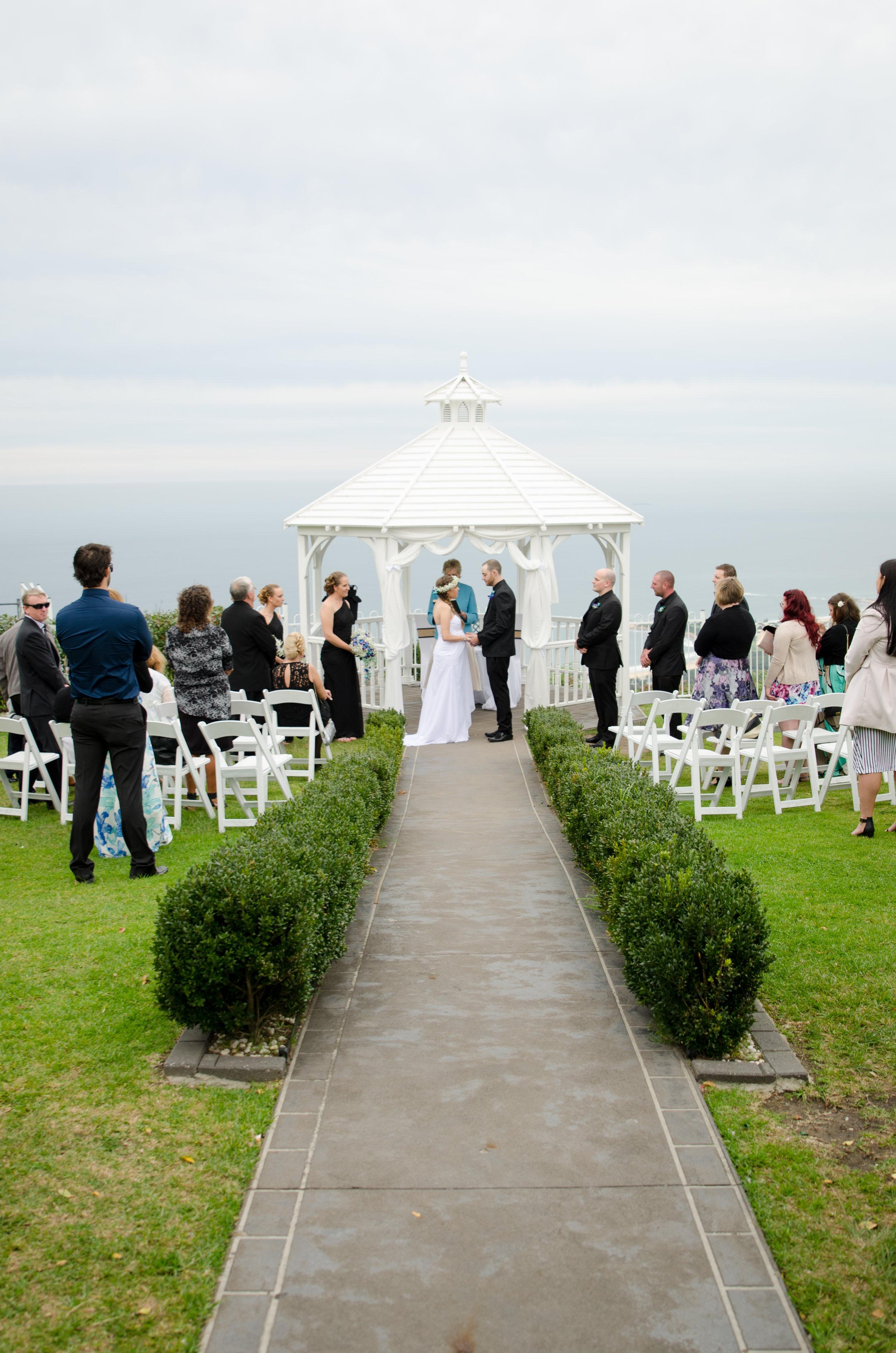 Lauren & Dylan's Wedding-6649.jpg