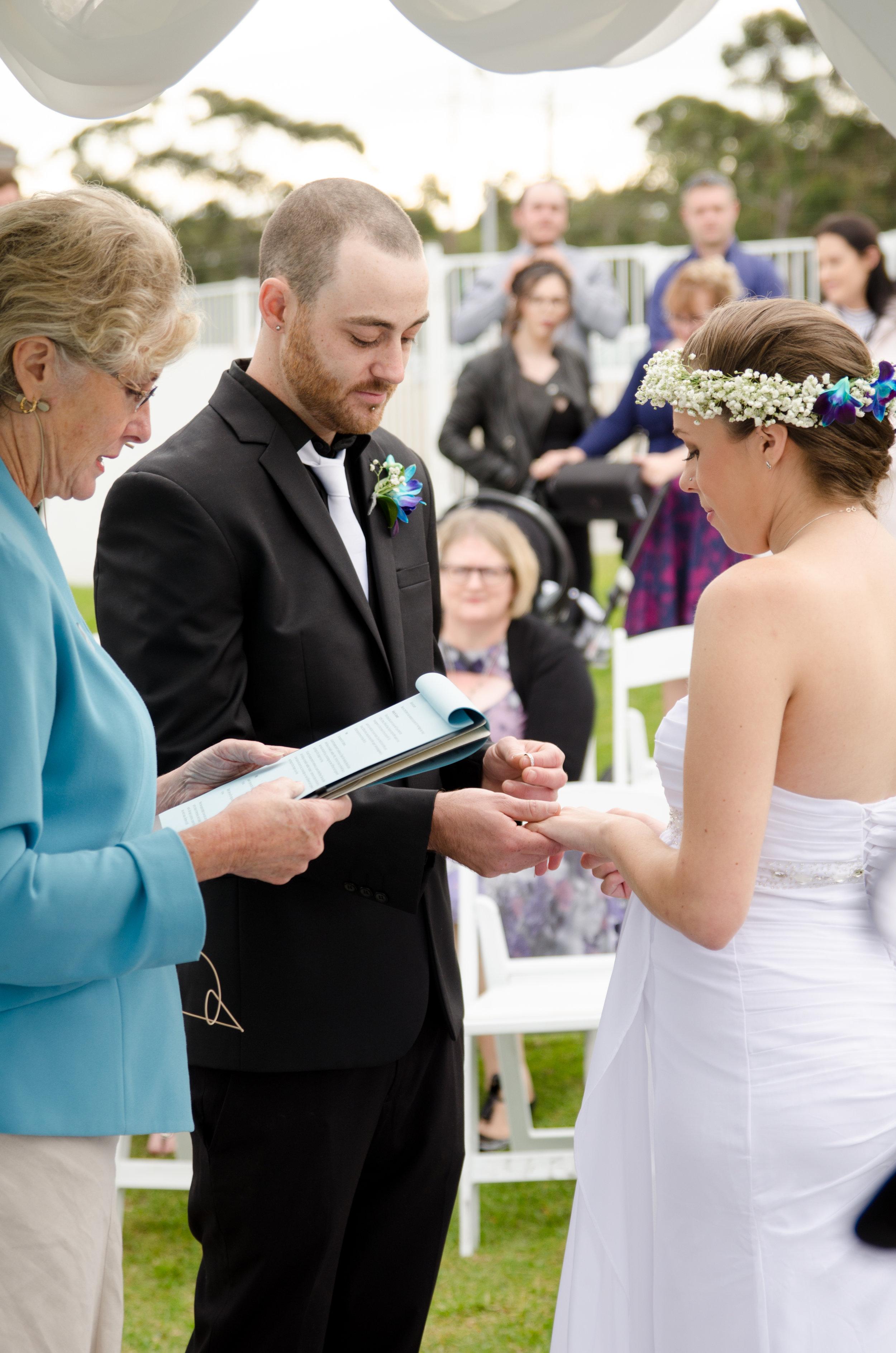 Lauren & Dylan's Wedding-6661.jpg