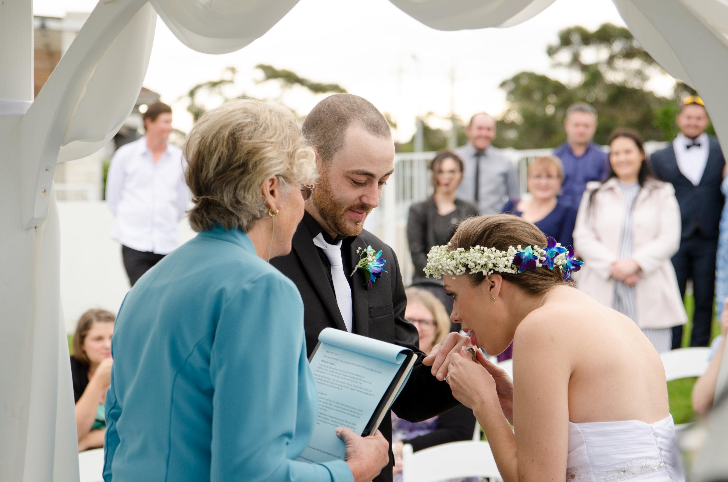 Lauren & Dylan's Wedding-6665.jpg