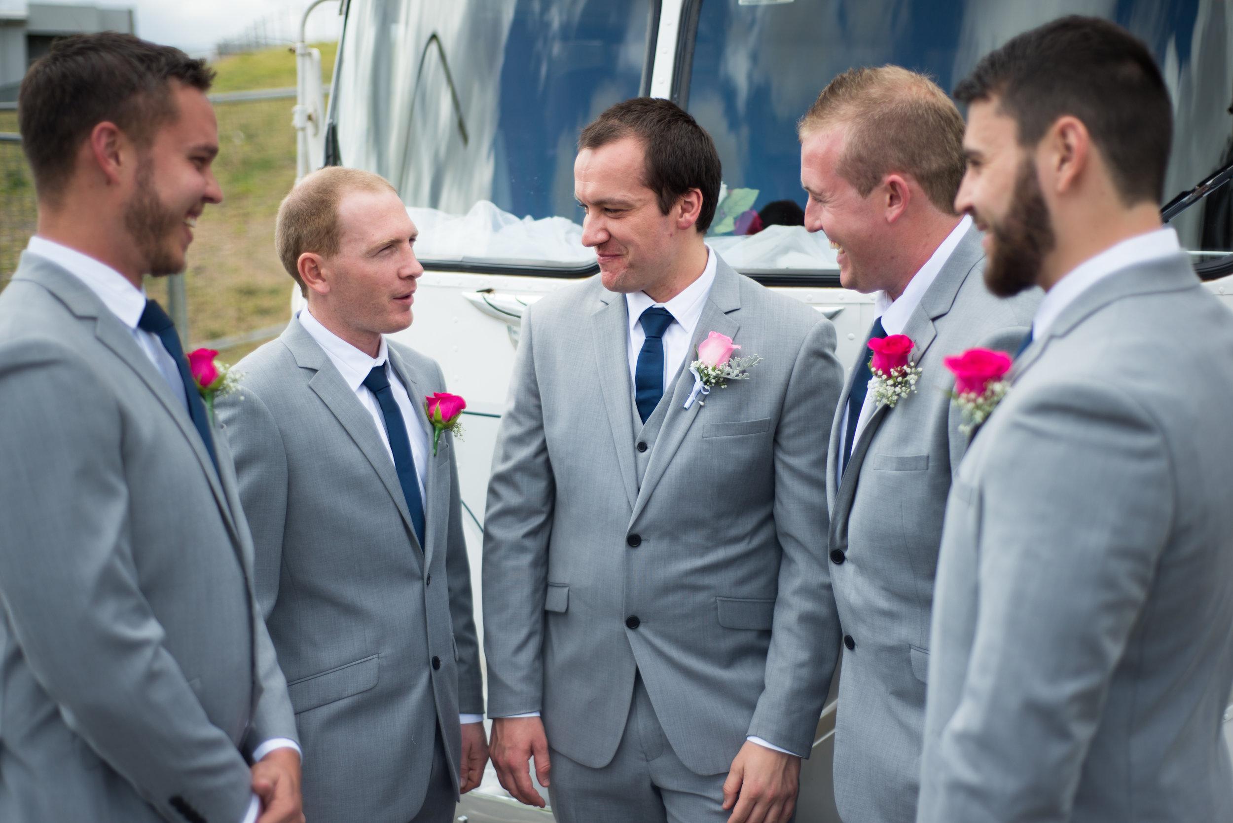 Bek&Mitch's Wedding-3121.jpg