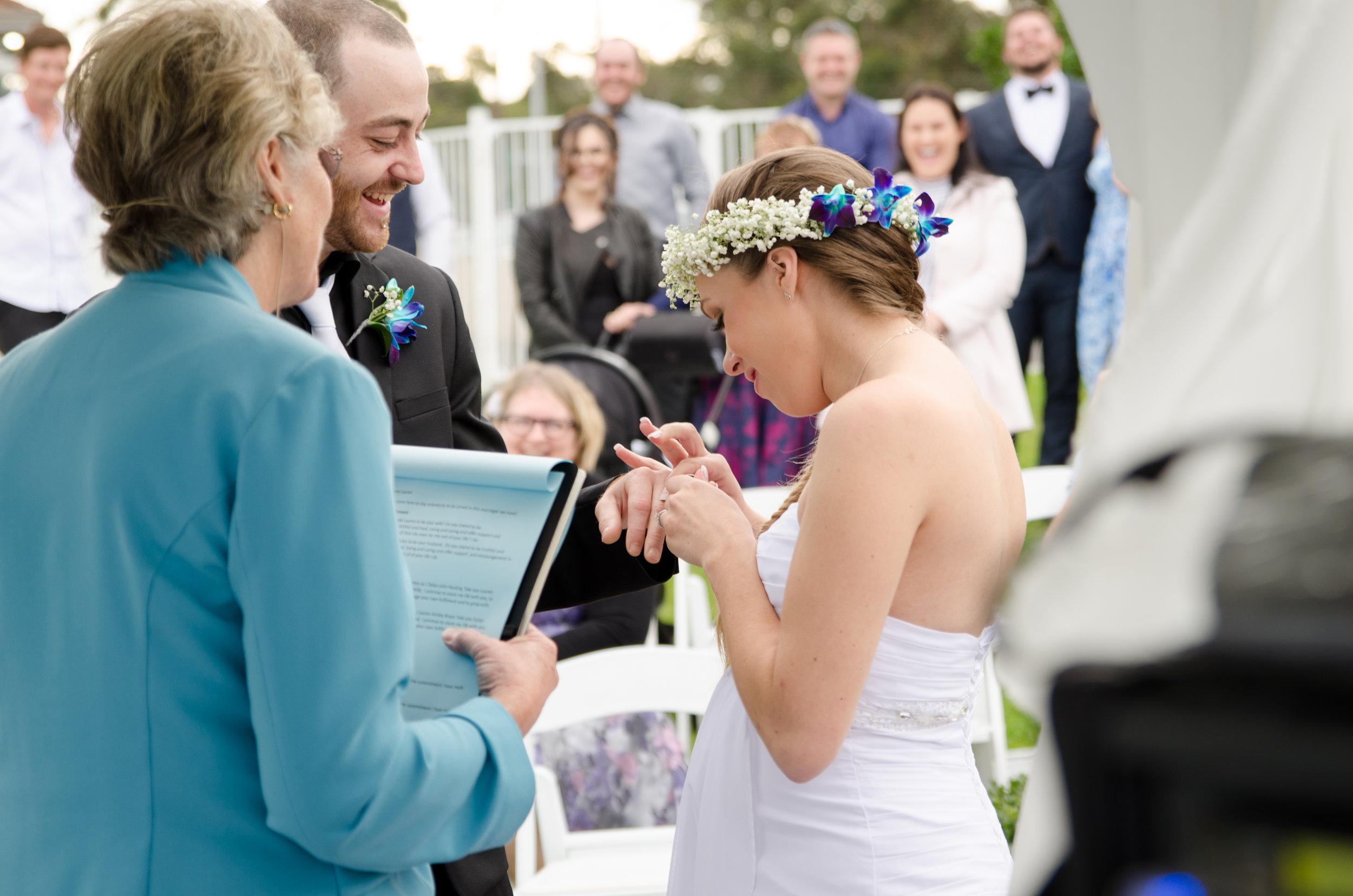 Lauren & Dylan's Wedding-6666.jpg