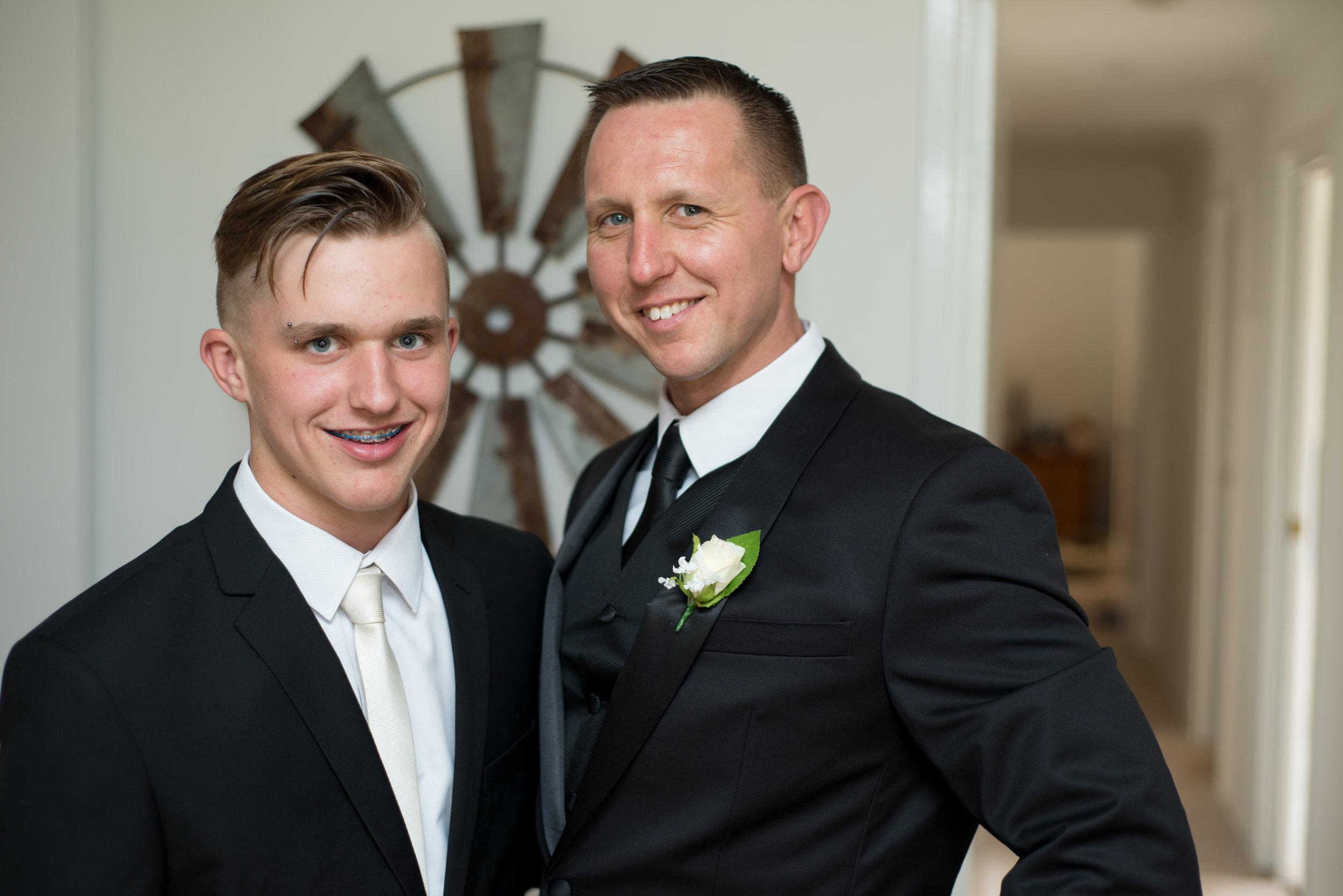 Dave&Jade's Wedding-3912.jpg
