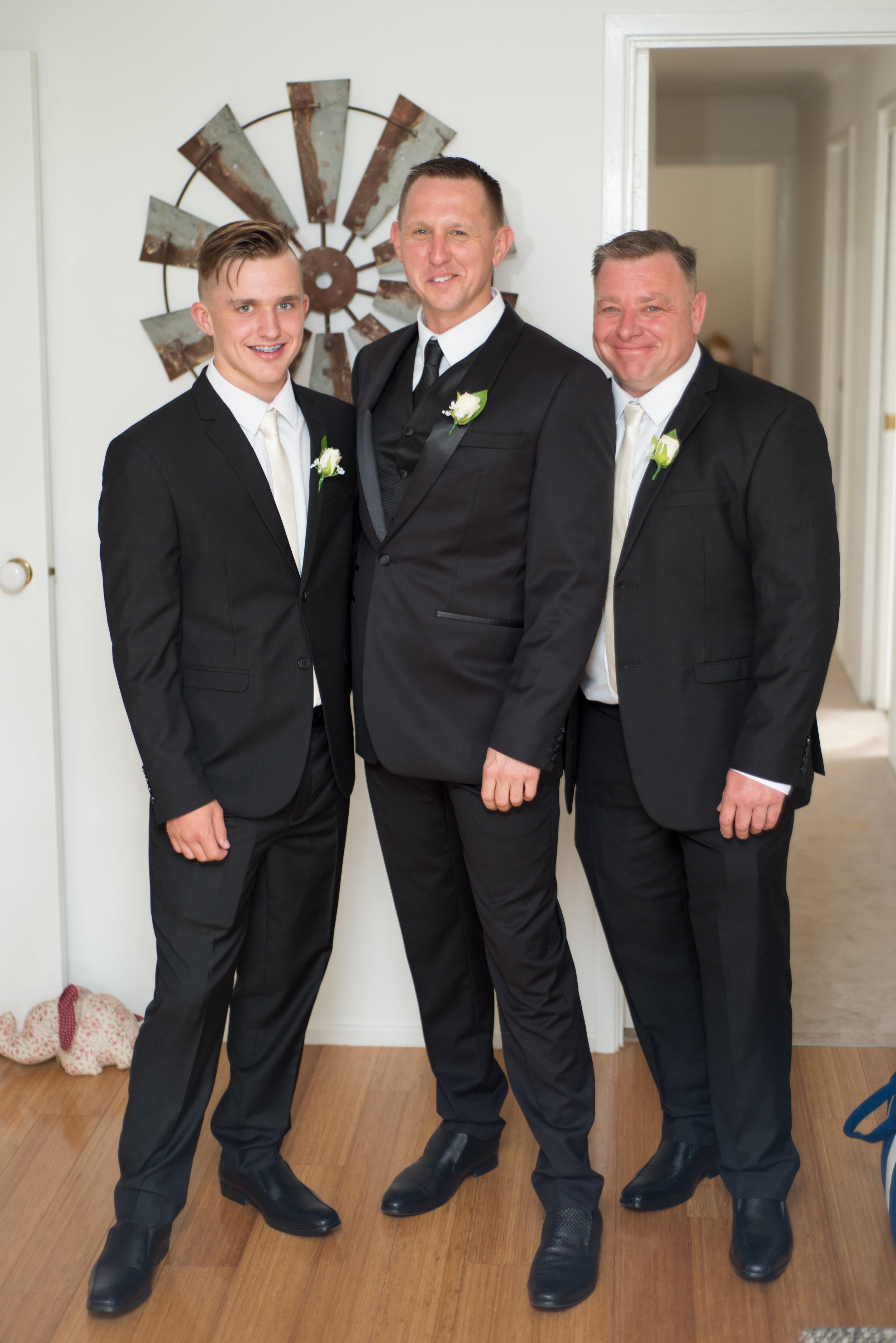 Dave&Jade's Wedding-3925.jpg