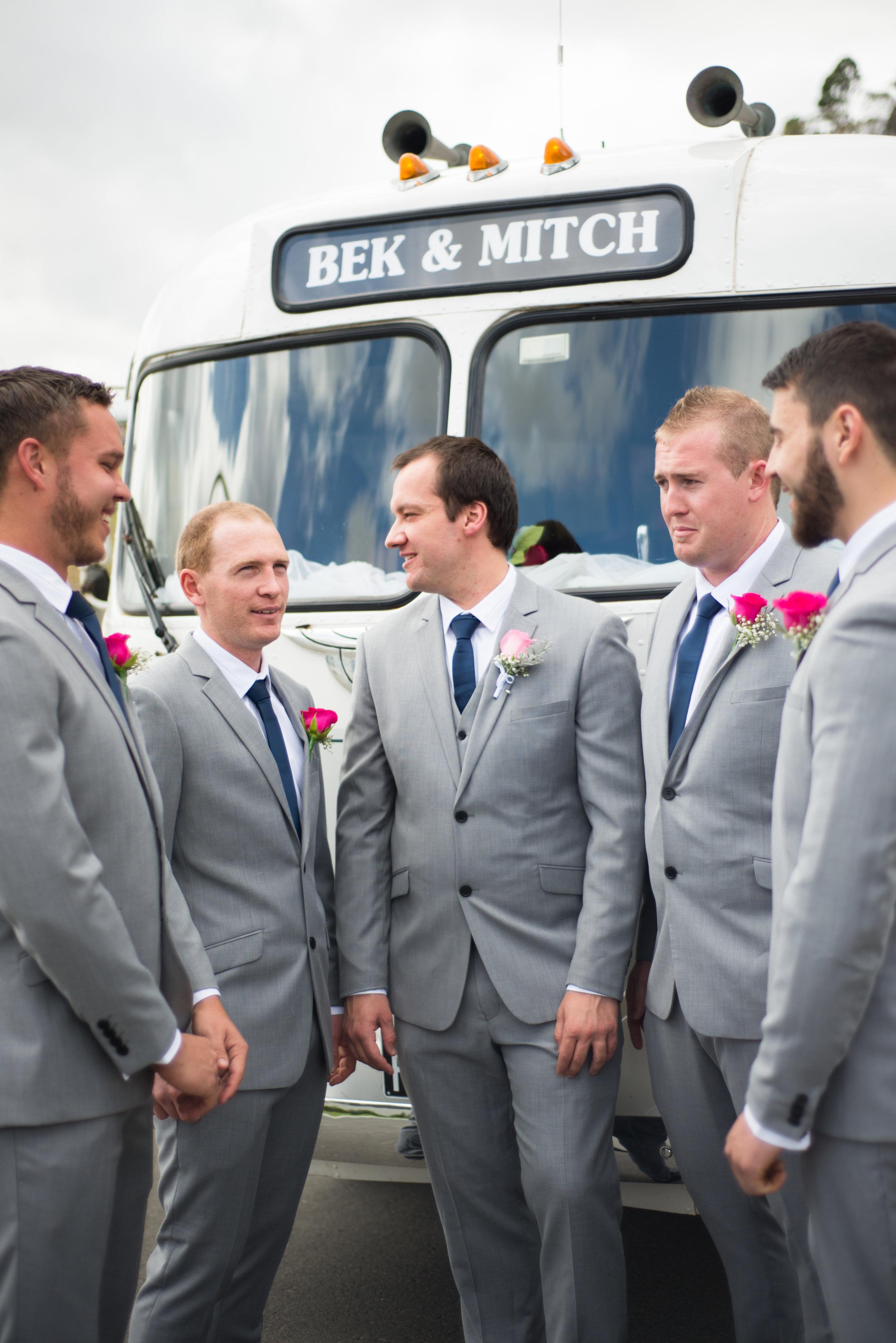 Bek&Mitch's Wedding-3125.jpg