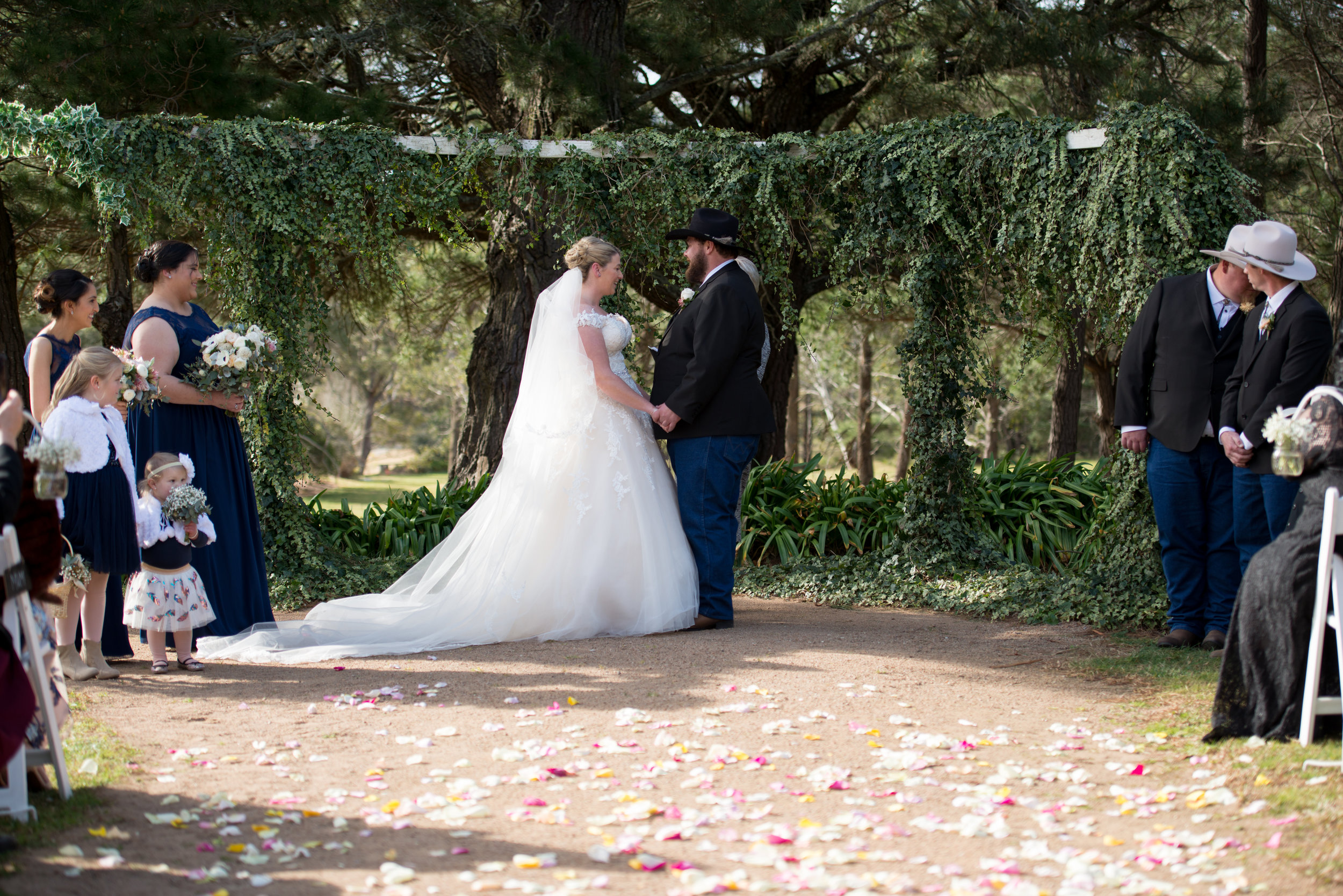 Jason & Jessica's Wedding-0786.jpg
