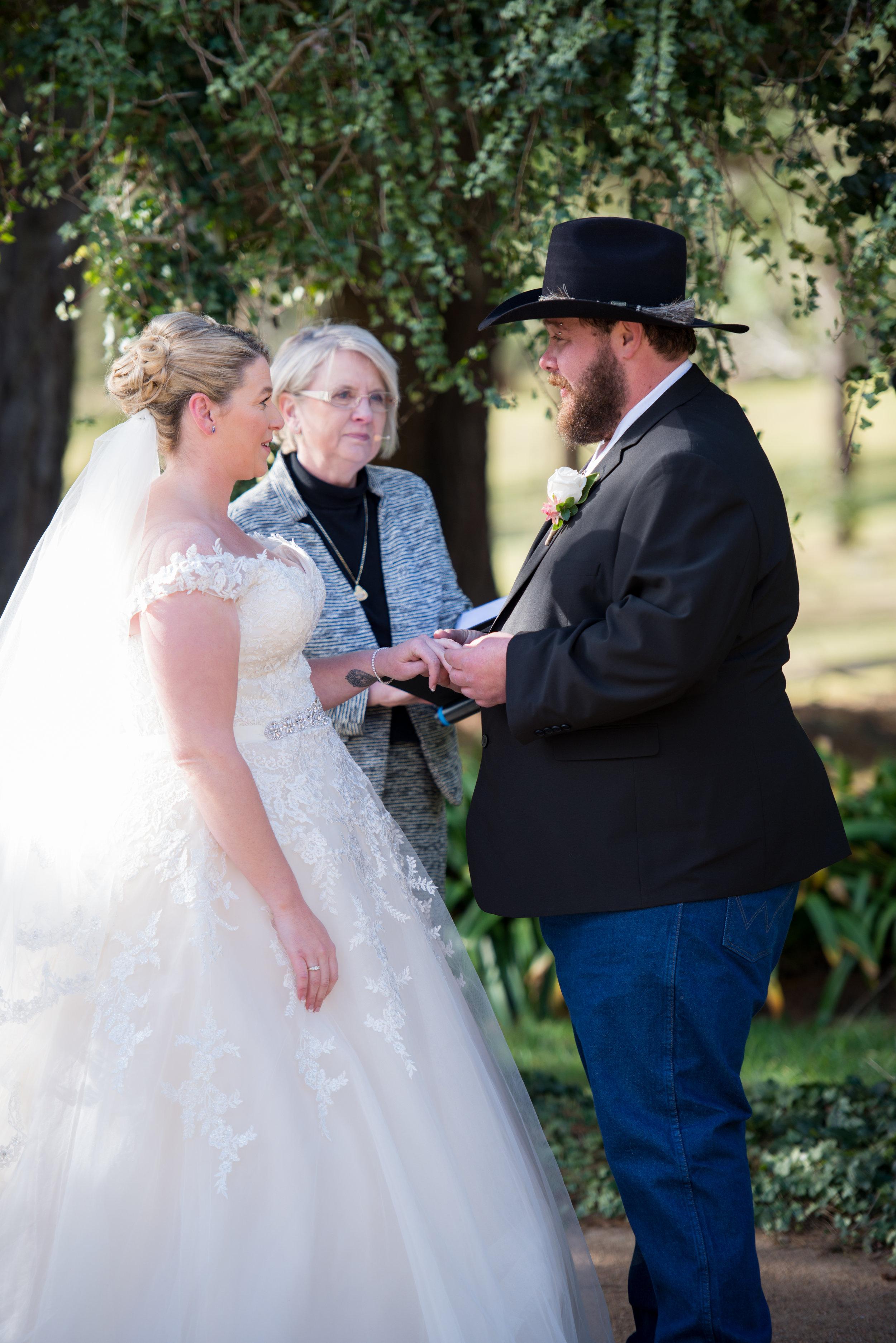 Jason & Jessica's Wedding-0814.jpg