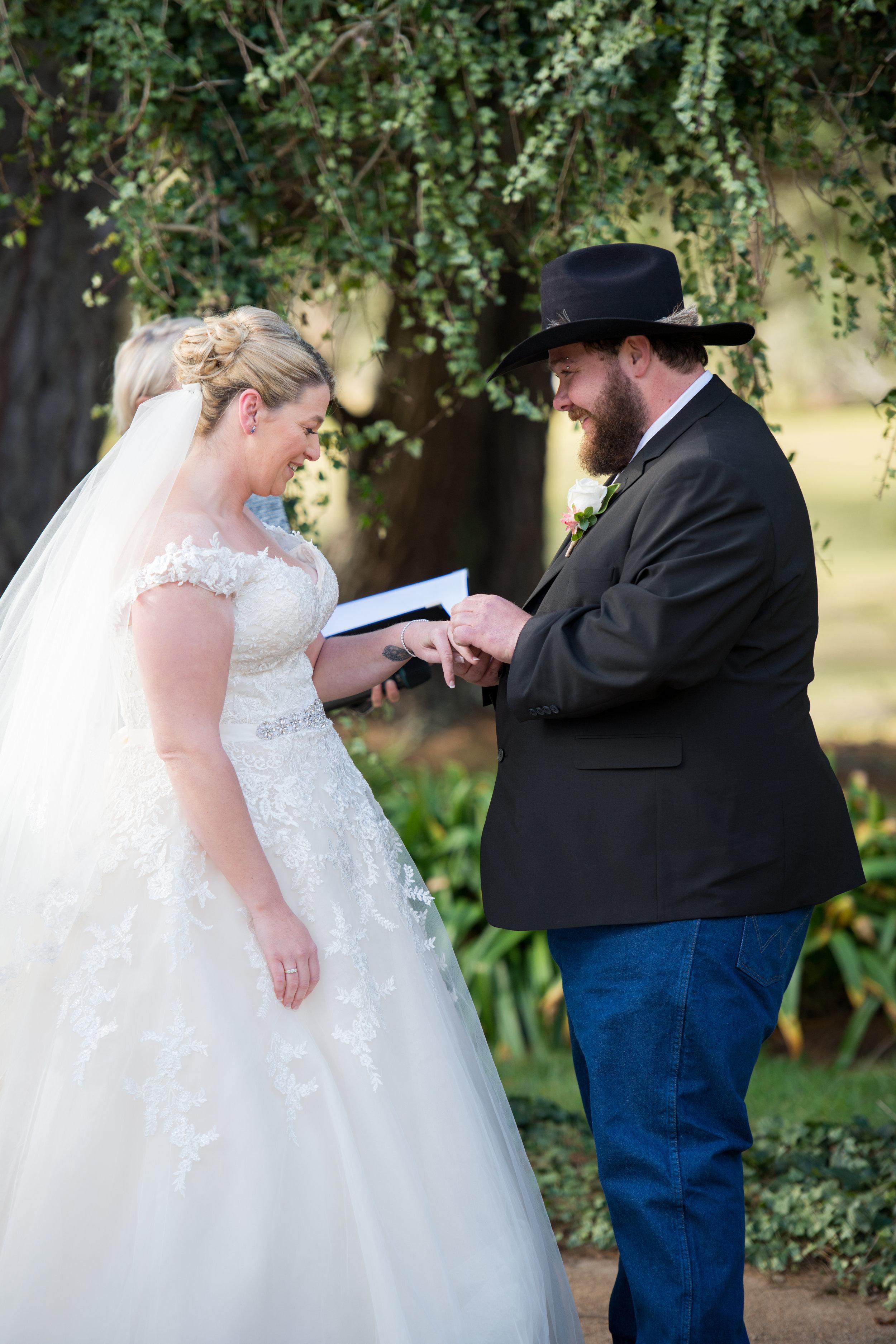 Jason & Jessica's Wedding-0817.jpg