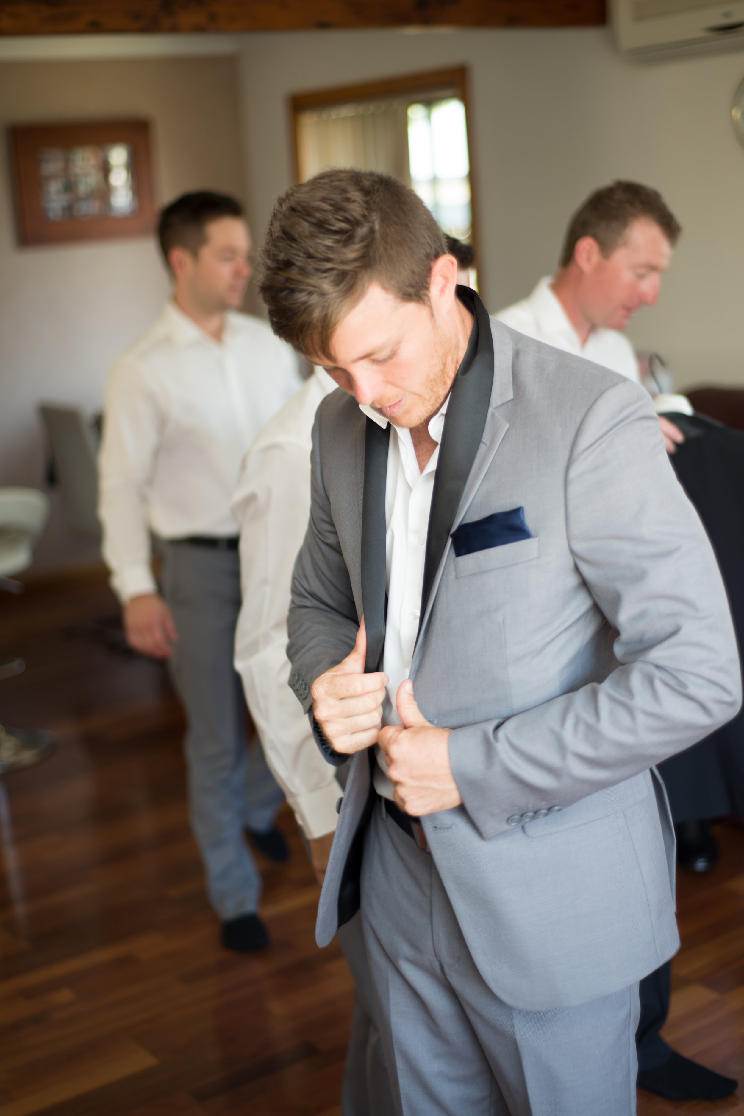 Mark&Elena's Wedding-4848.jpg