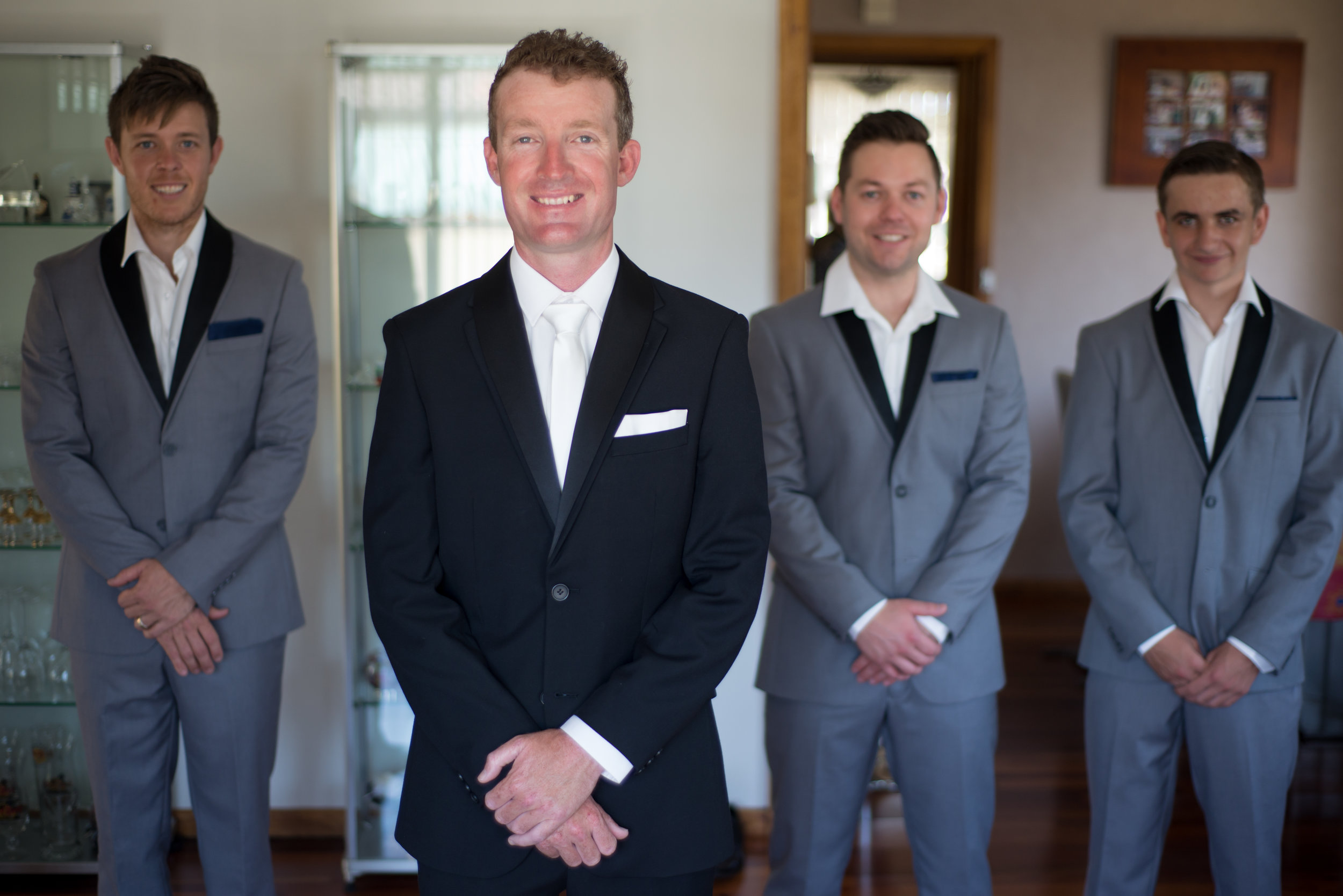 Mark&Elena's Wedding-4927.jpg