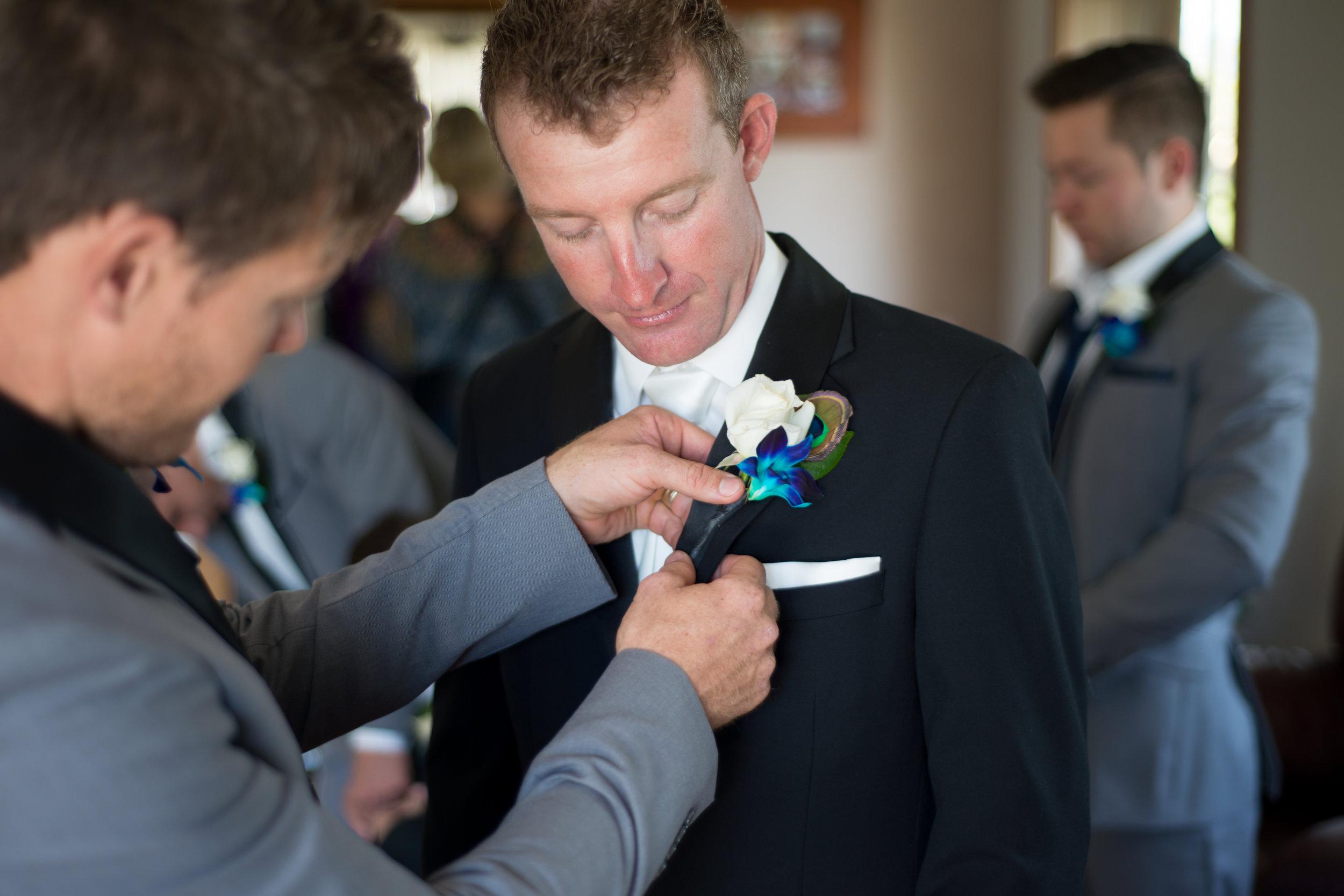 Mark&Elena's Wedding-4938.jpg