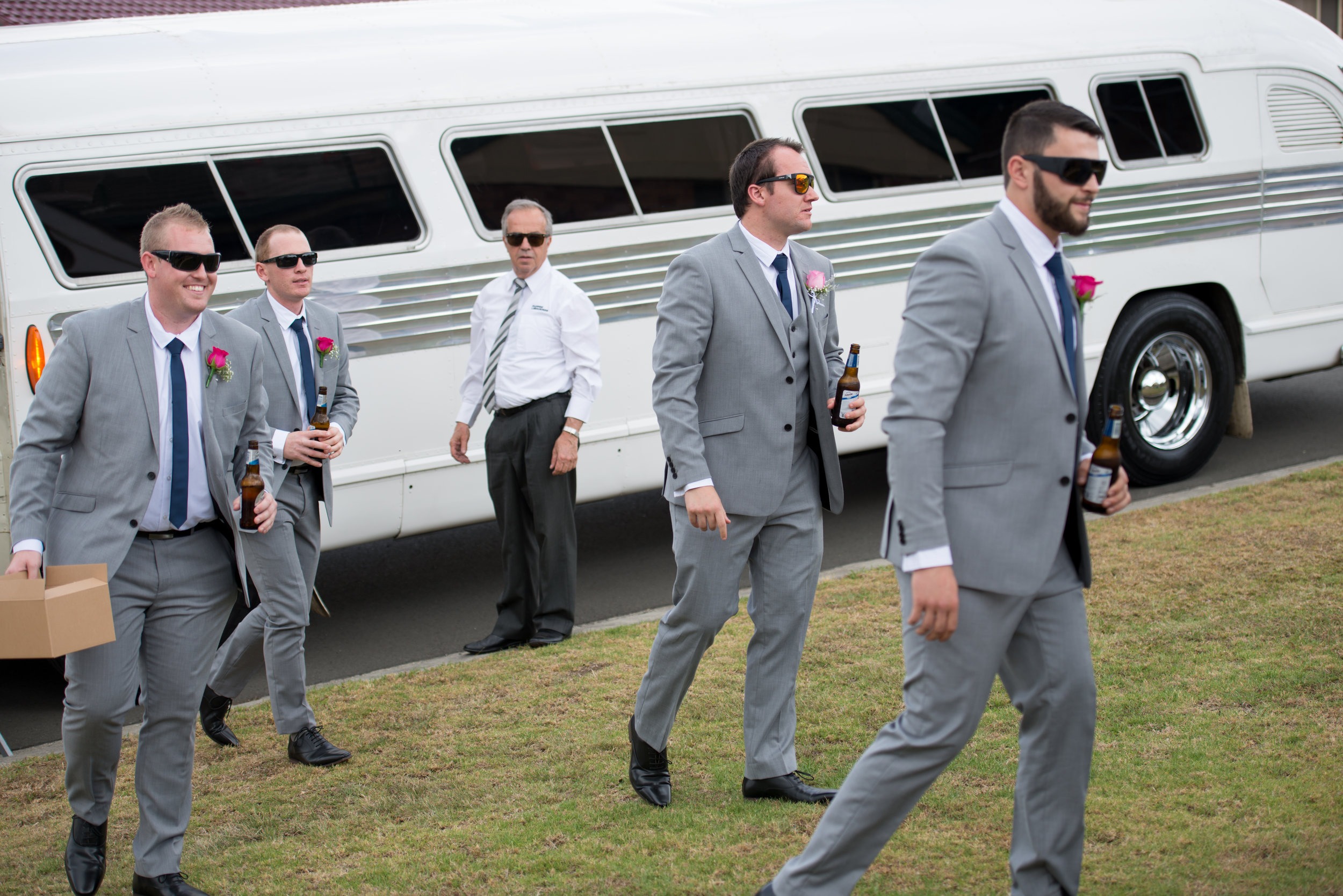 Bek&Mitch's Wedding-3146.jpg