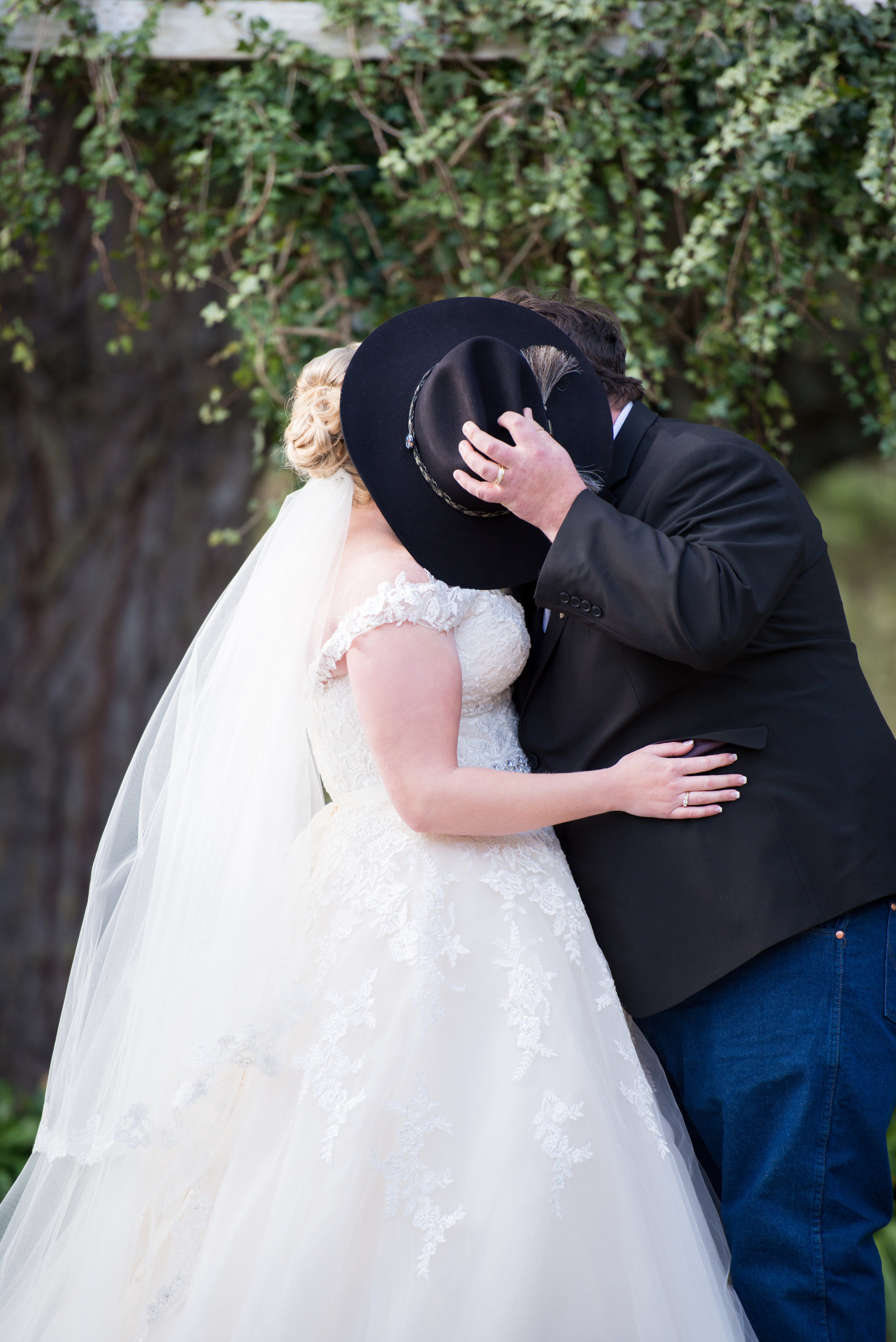 Jason & Jessica's Wedding-0830.jpg