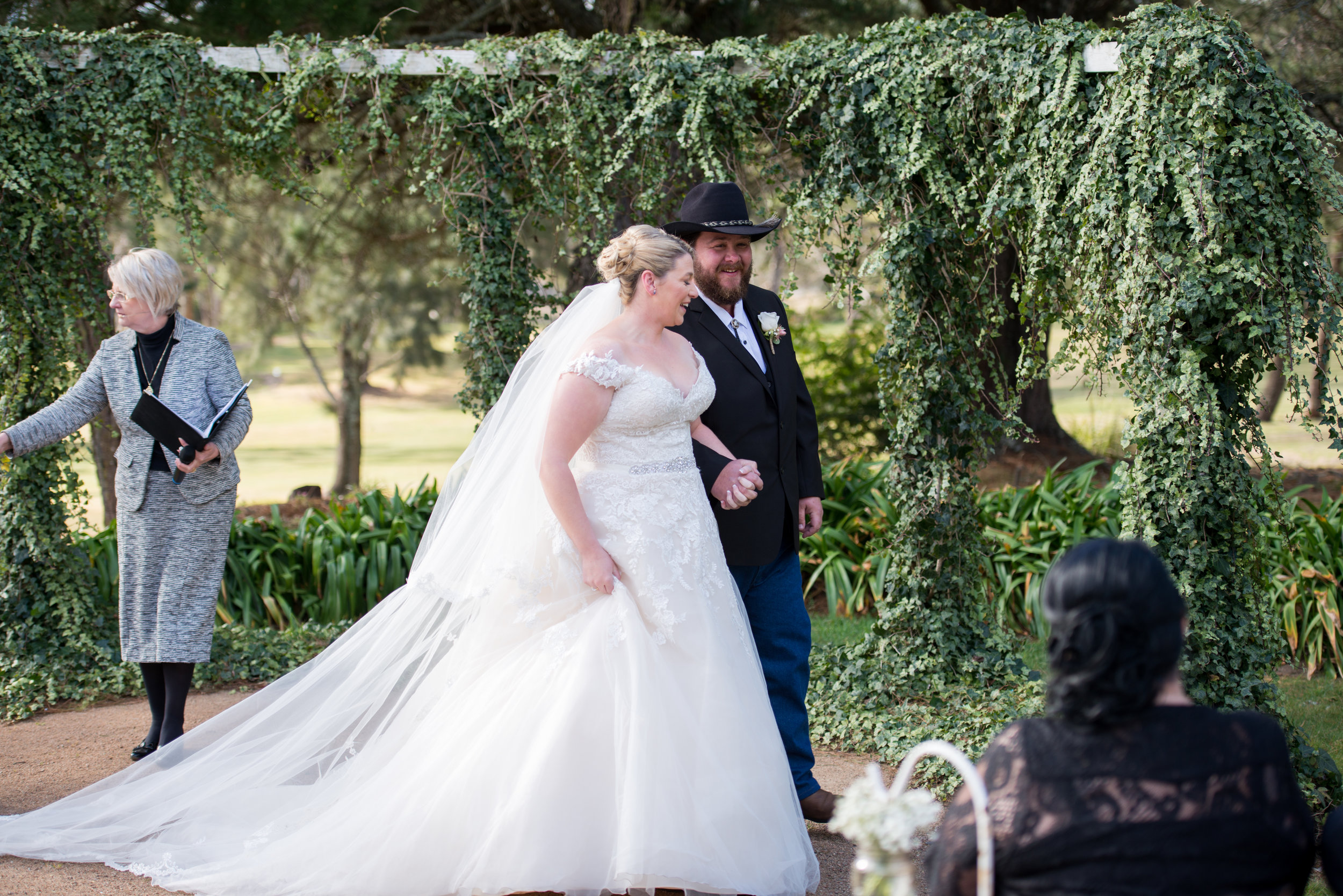Jason & Jessica's Wedding-0833.jpg
