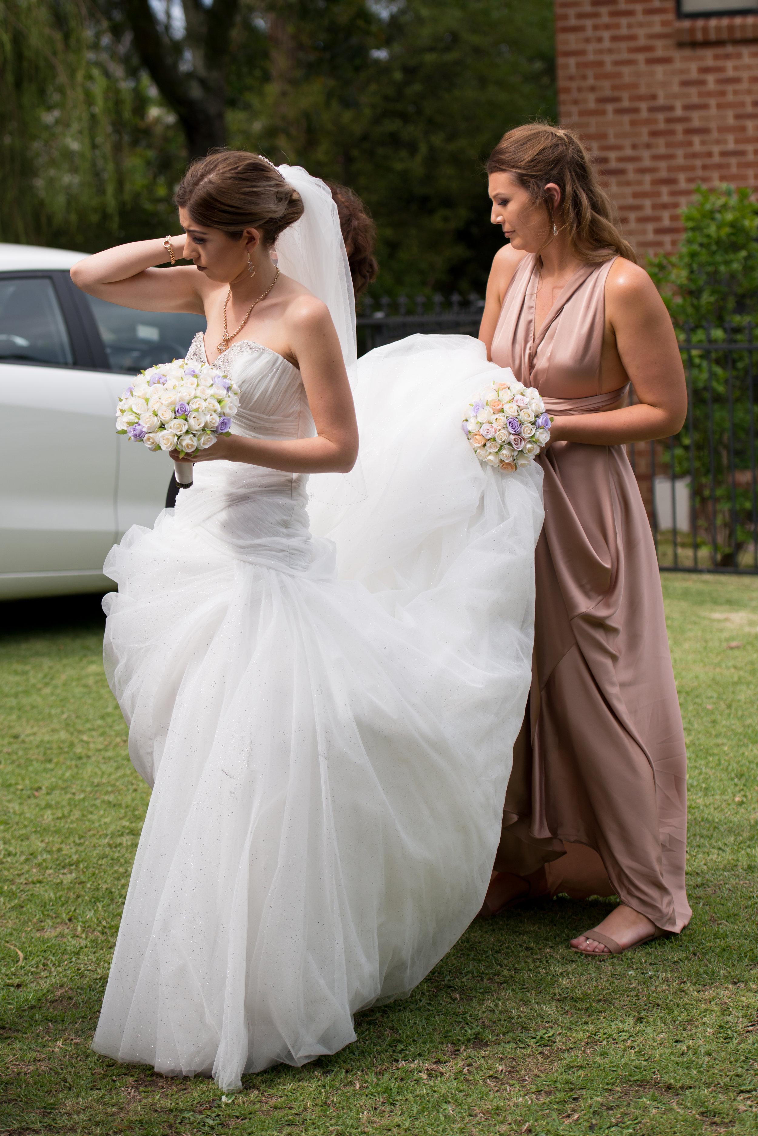 Dave&Jade's Wedding-3991.jpg