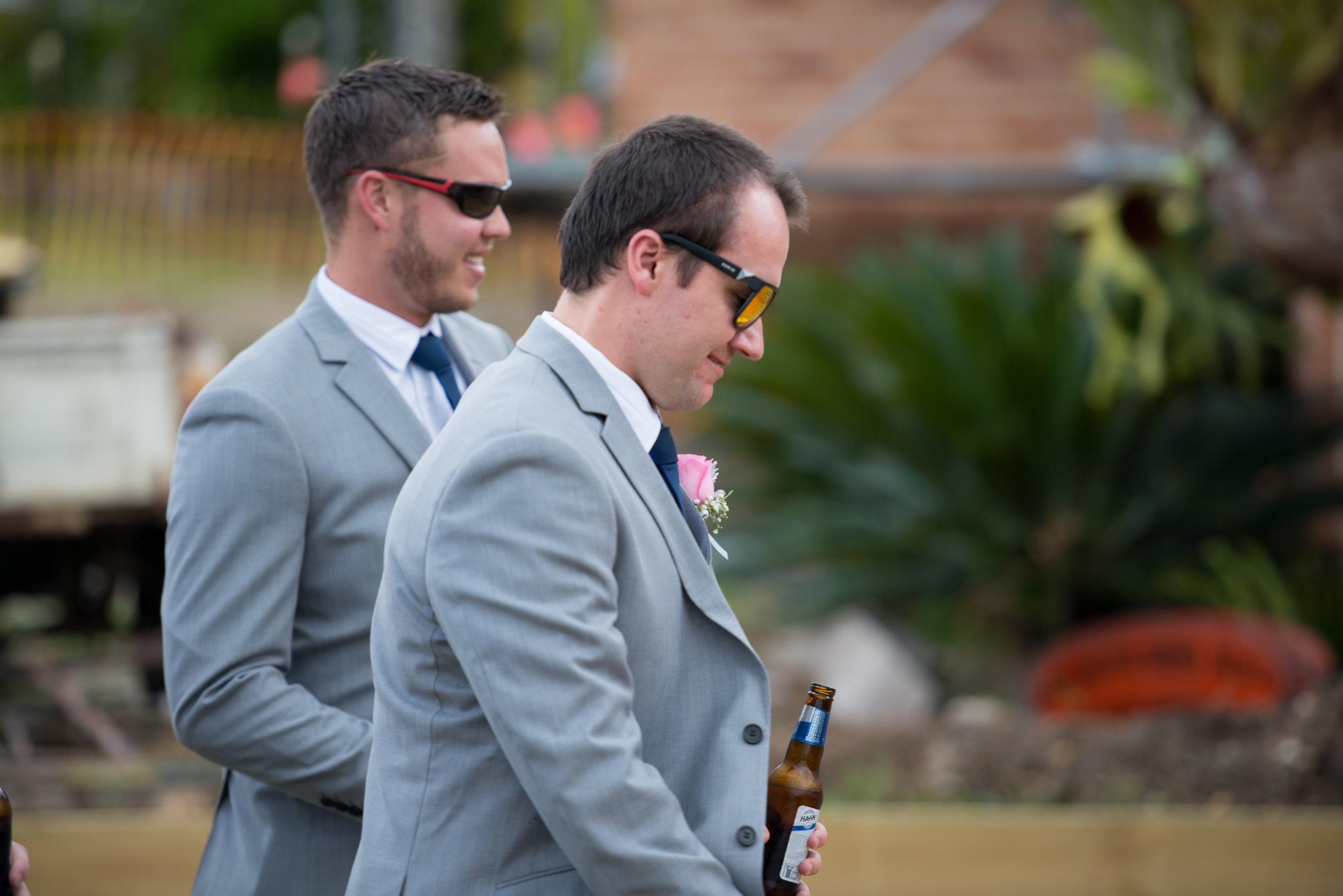 Bek&Mitch's Wedding-3148.jpg