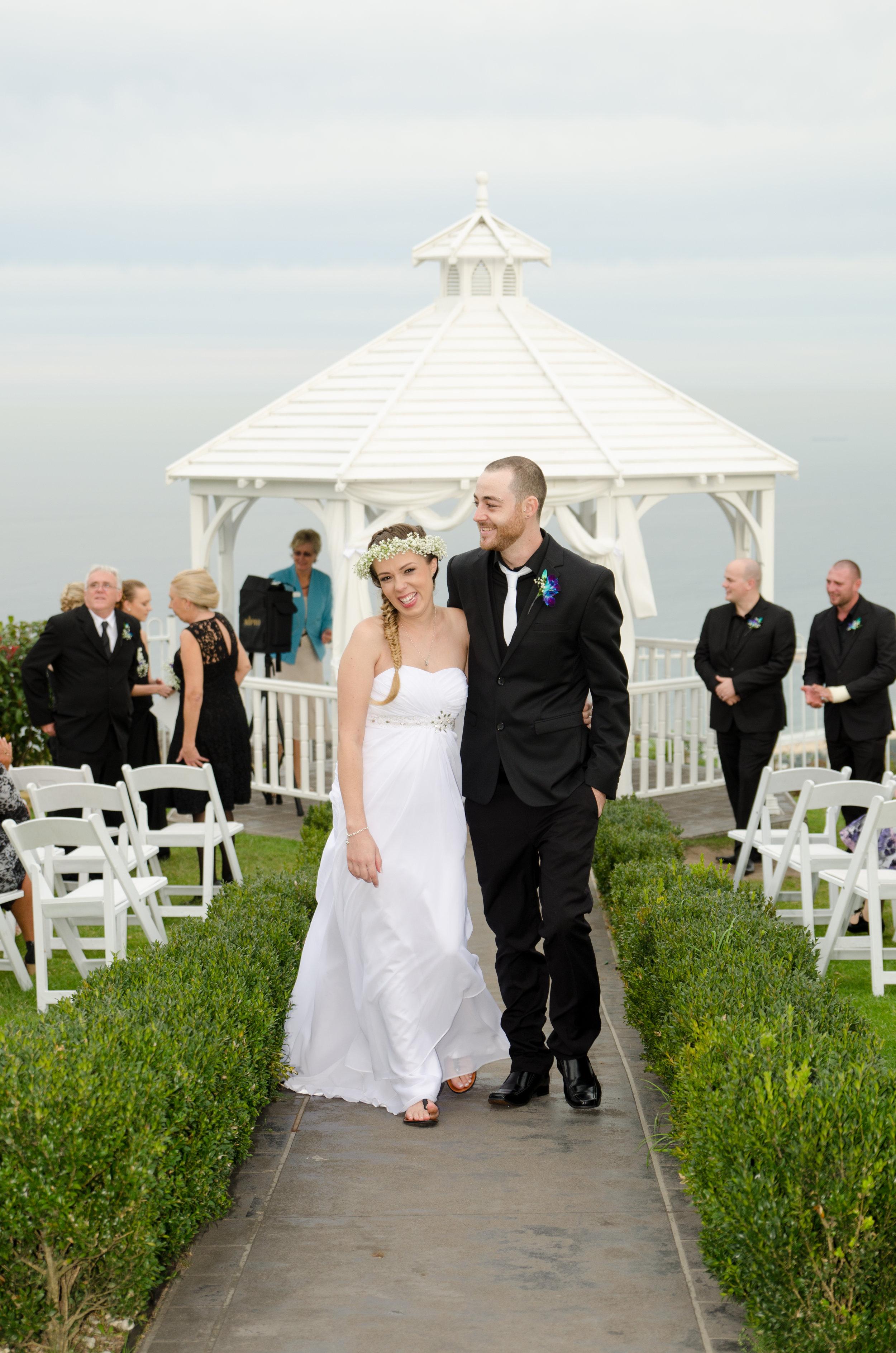 Lauren & Dylan's Wedding-6698.jpg