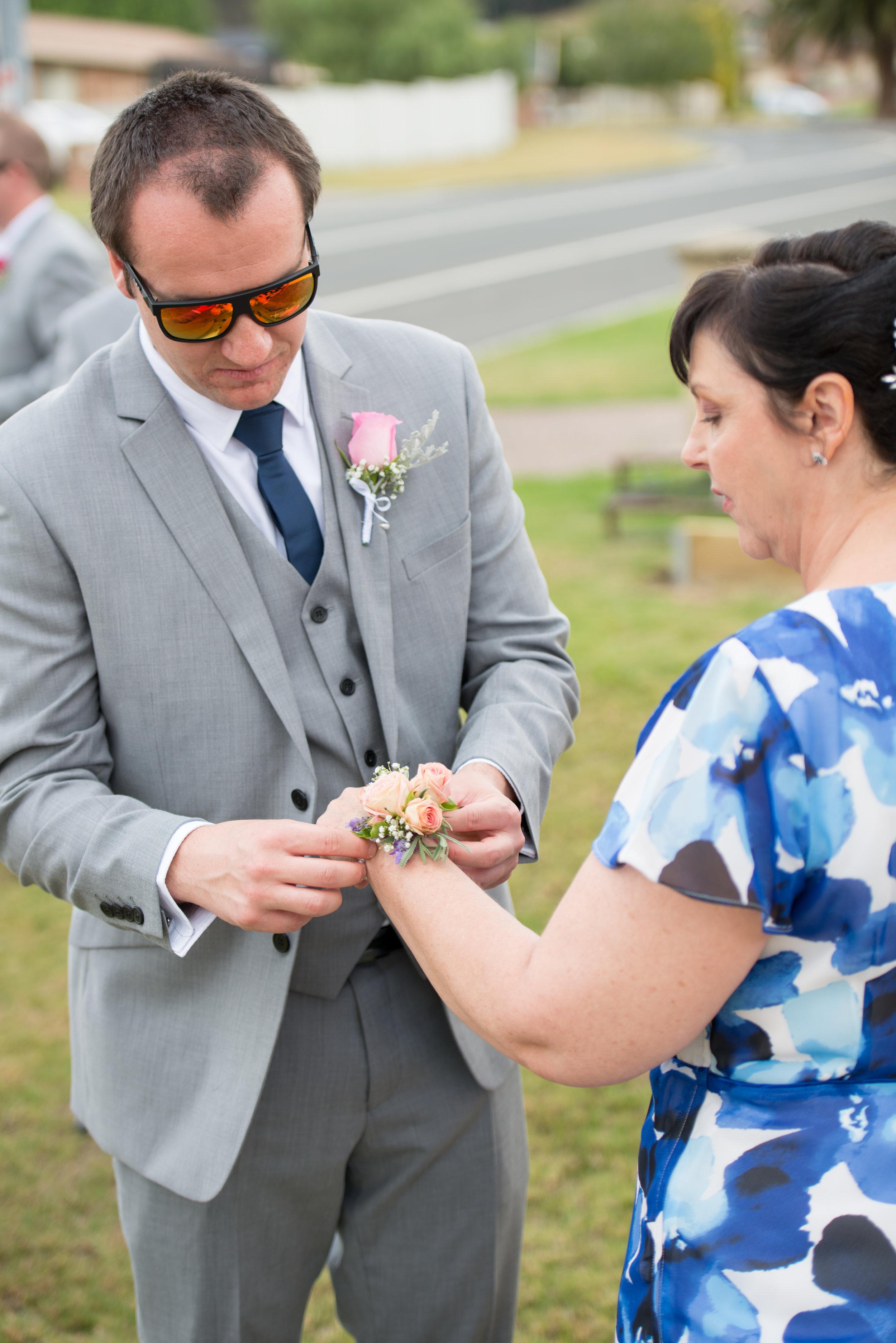 Bek&Mitch's Wedding-3160.jpg