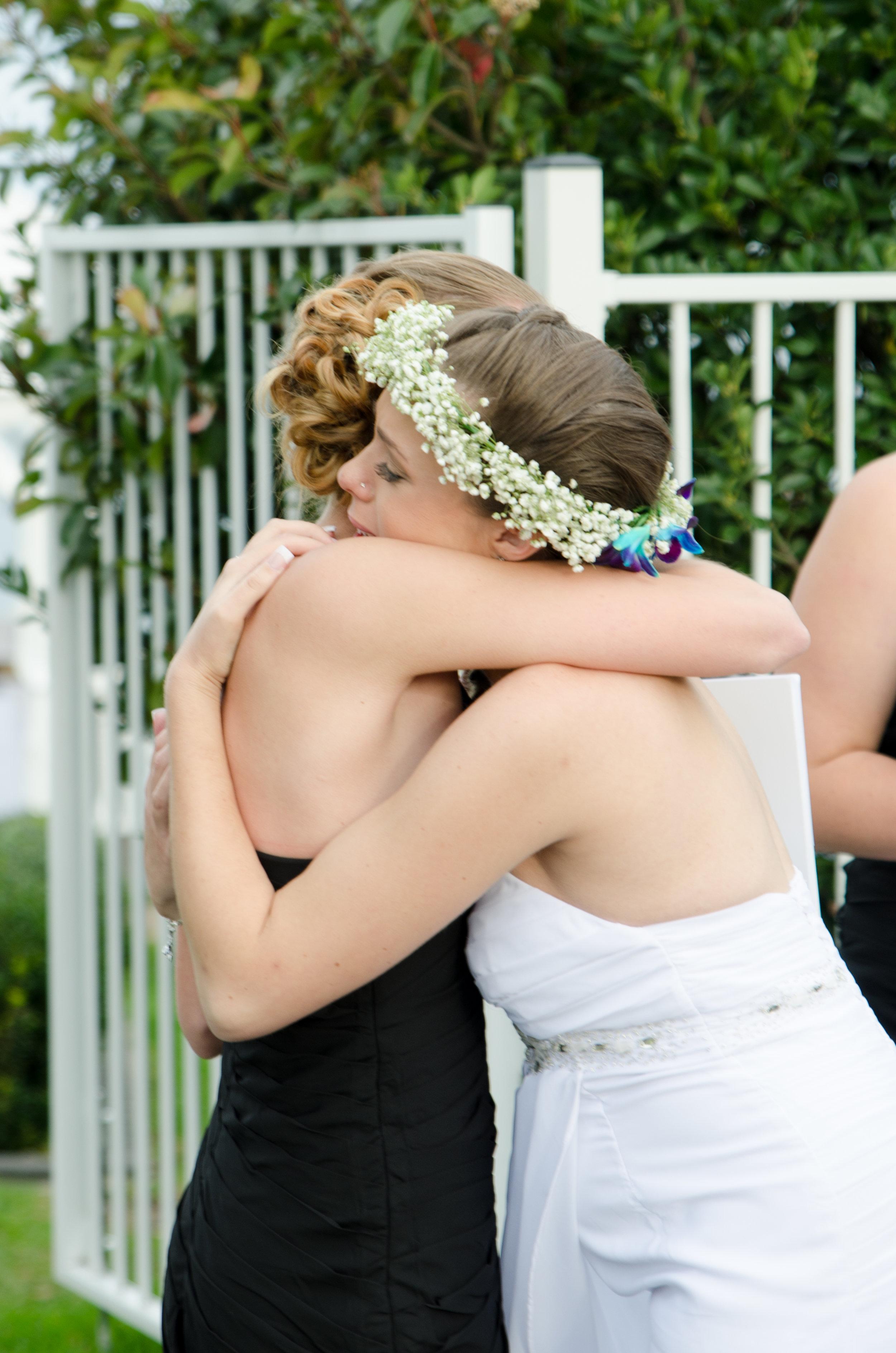 Lauren & Dylan's Wedding-6711.jpg