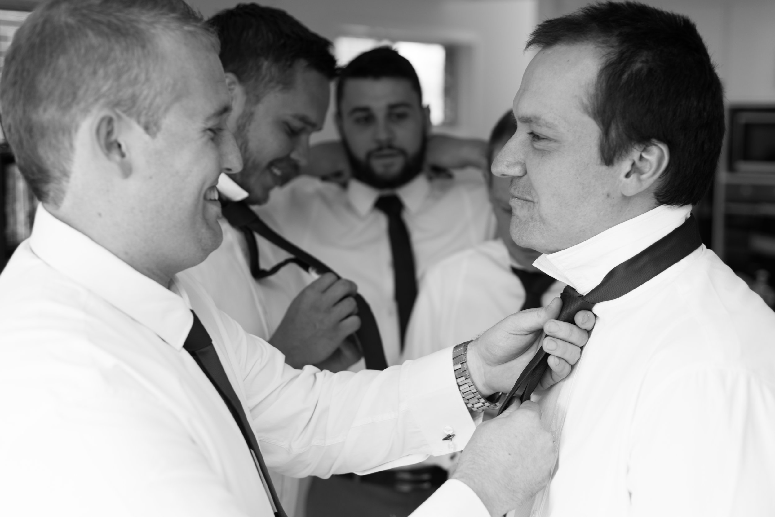 Bek&Mitch's Wedding-3054-2.jpg