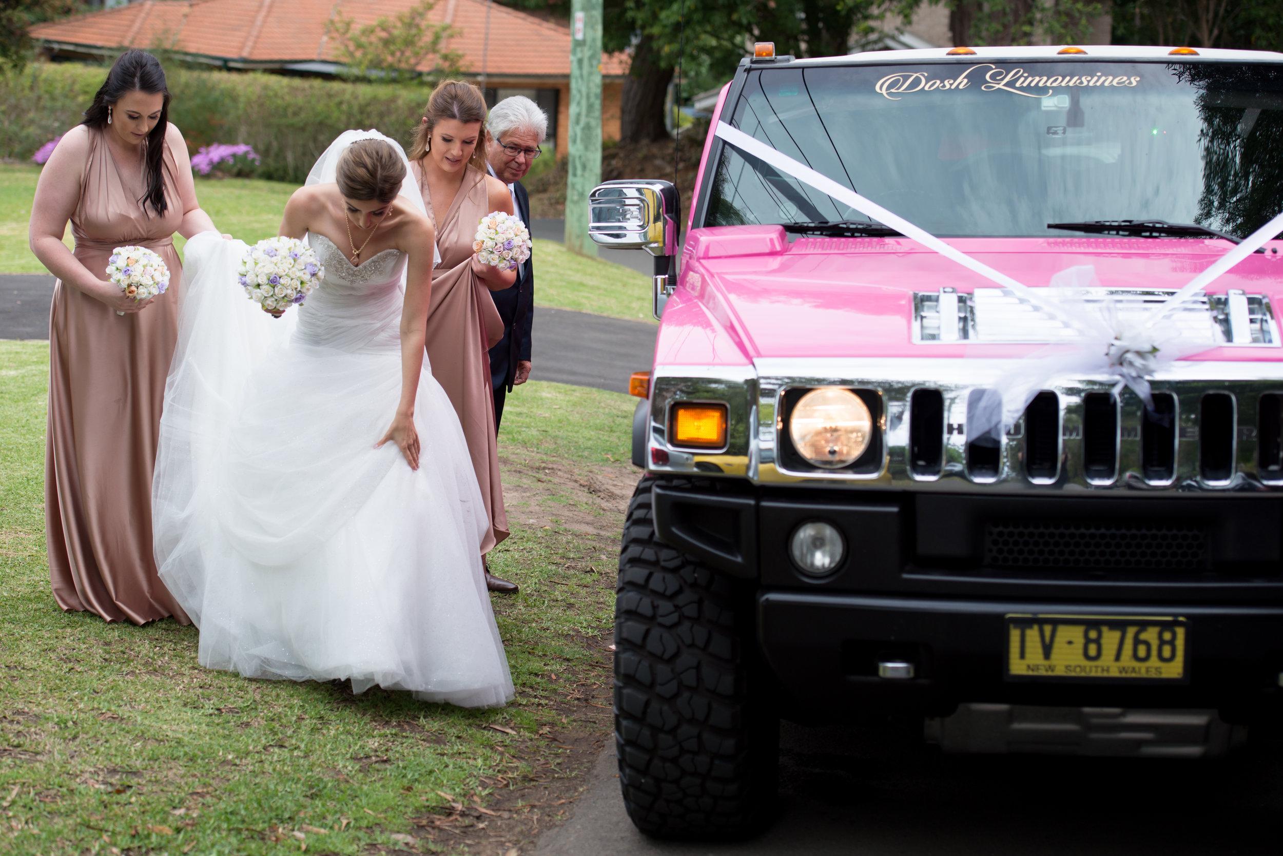 Dave&Jade's Wedding-3999.jpg