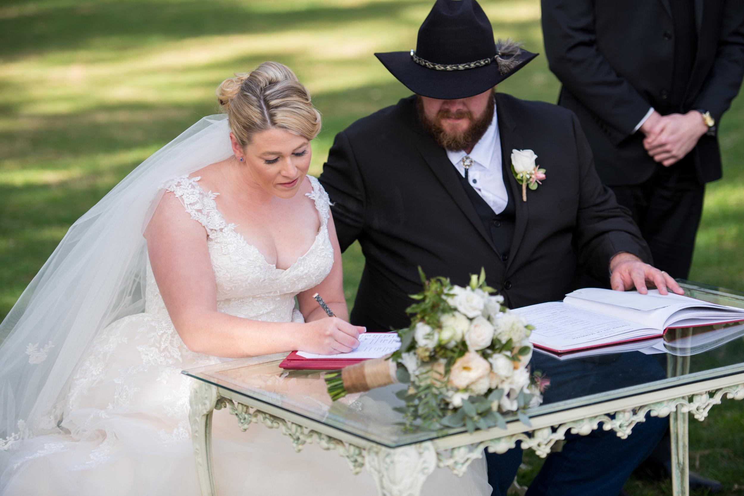 Jason & Jessica's Wedding-0843.jpg