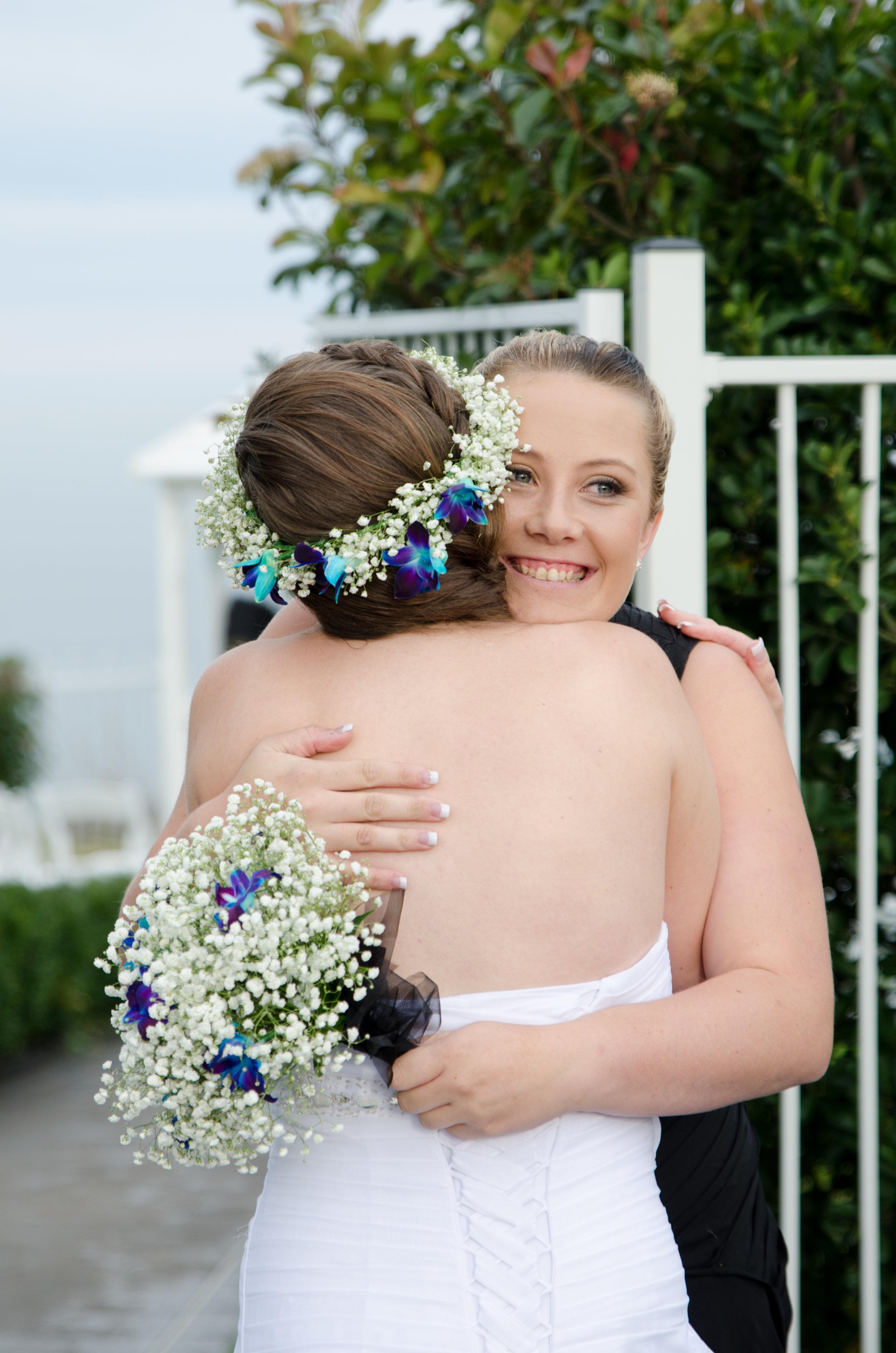 Lauren & Dylan's Wedding-6716.jpg