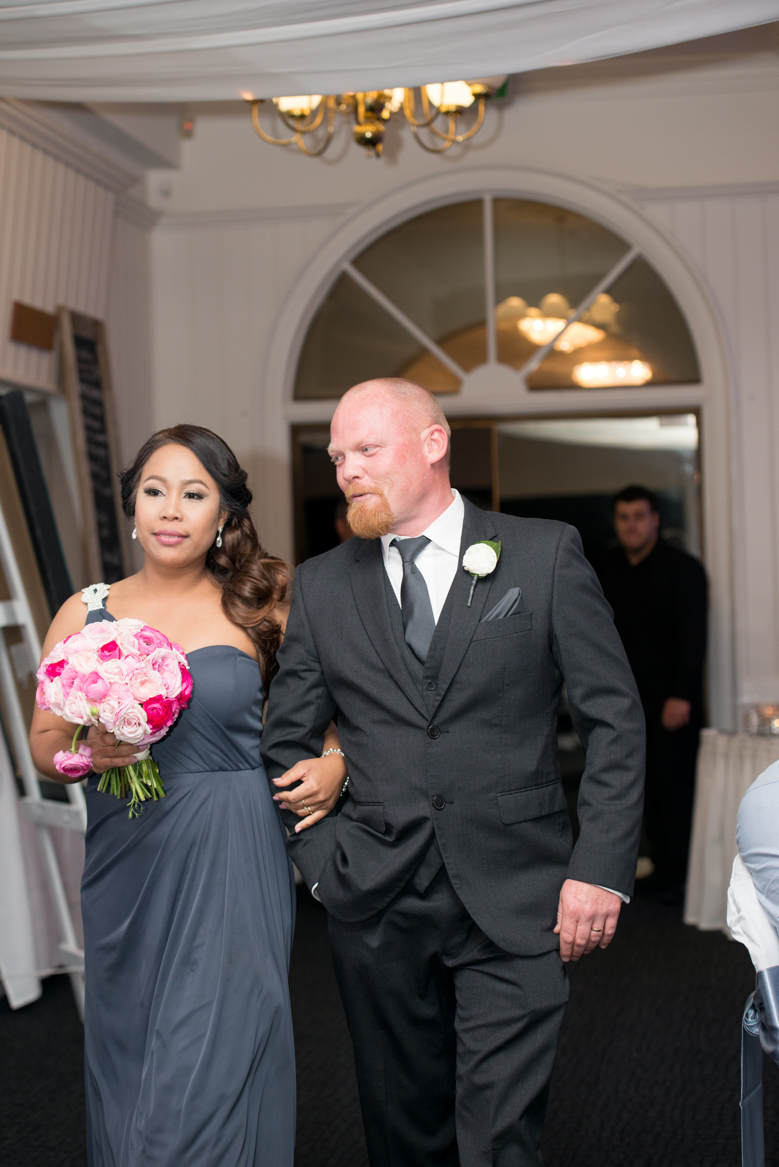 Jayde's & Shaun's Wedding-0196.jpg