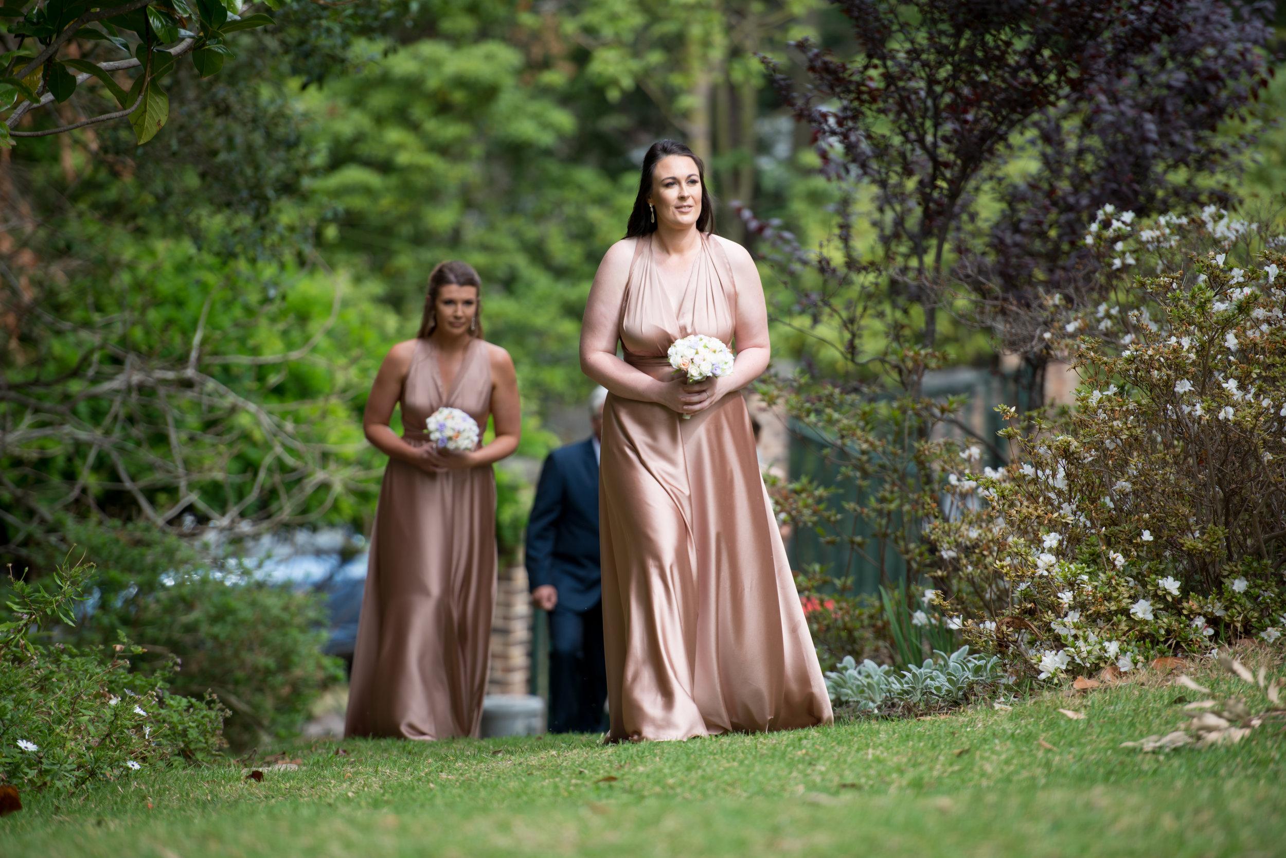 Dave&Jade's Wedding-4003.jpg