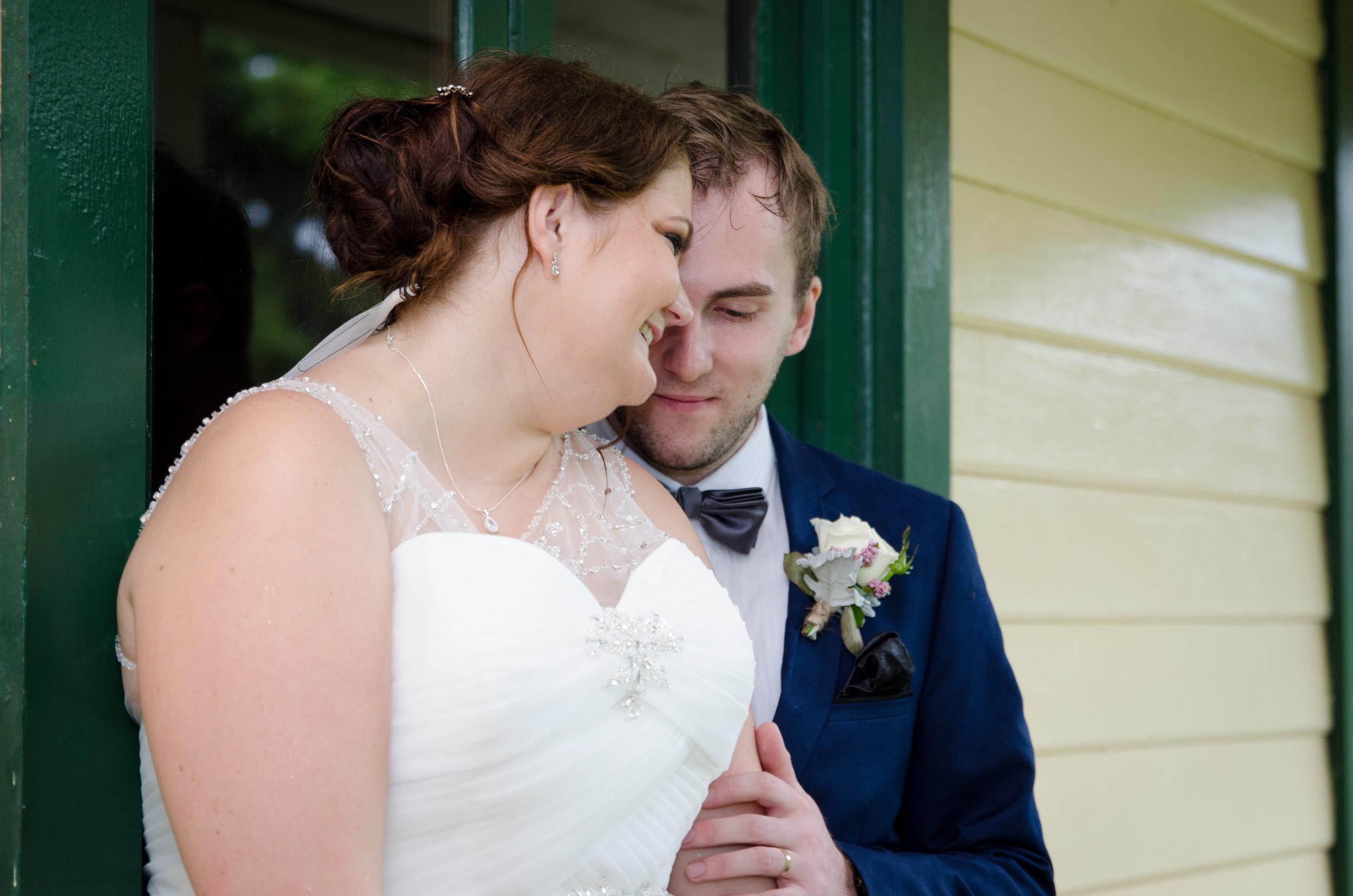 Molly&Aaron's wedding-0082.jpg