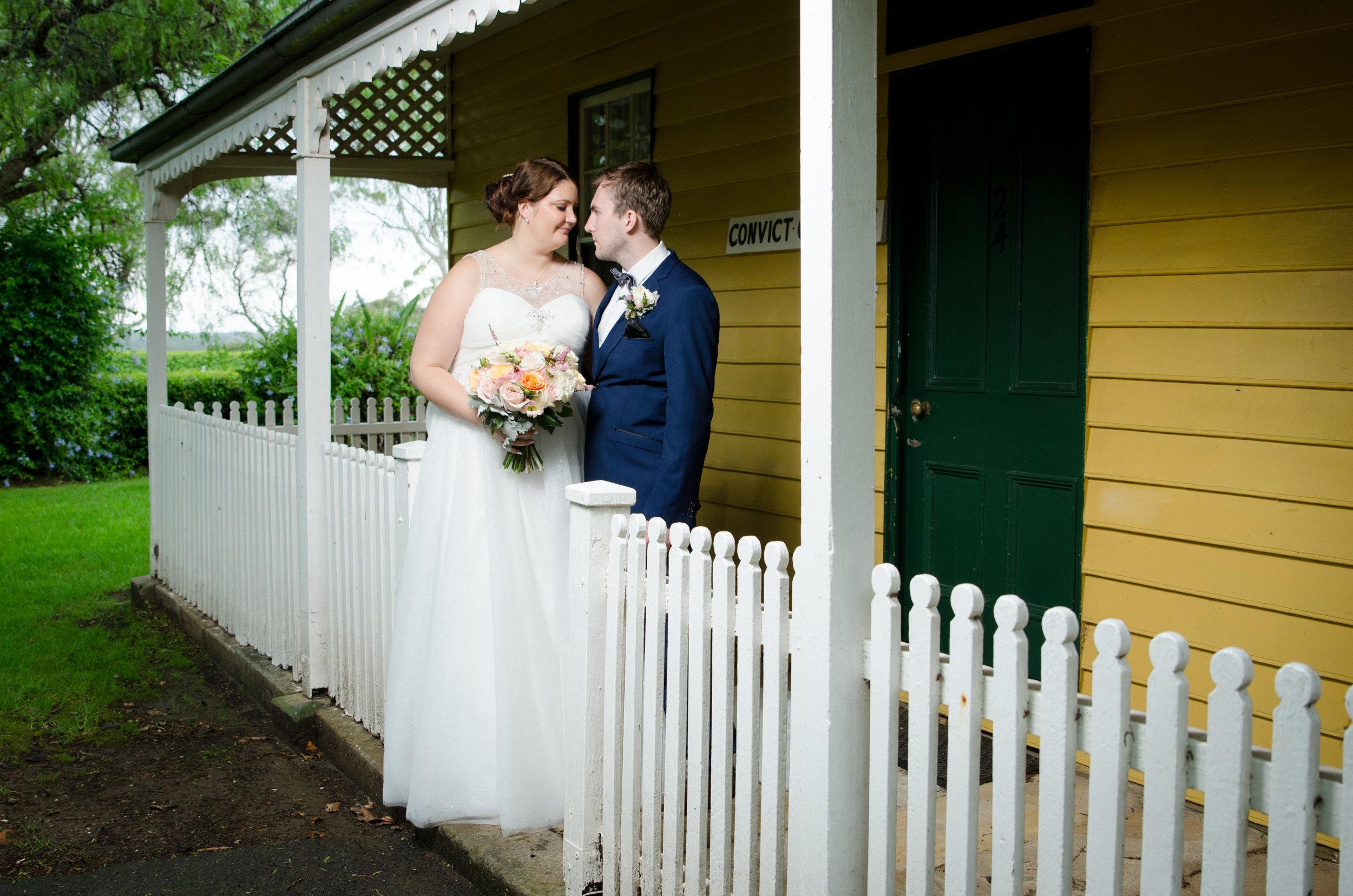 Molly&Aaron's wedding-0098.jpg