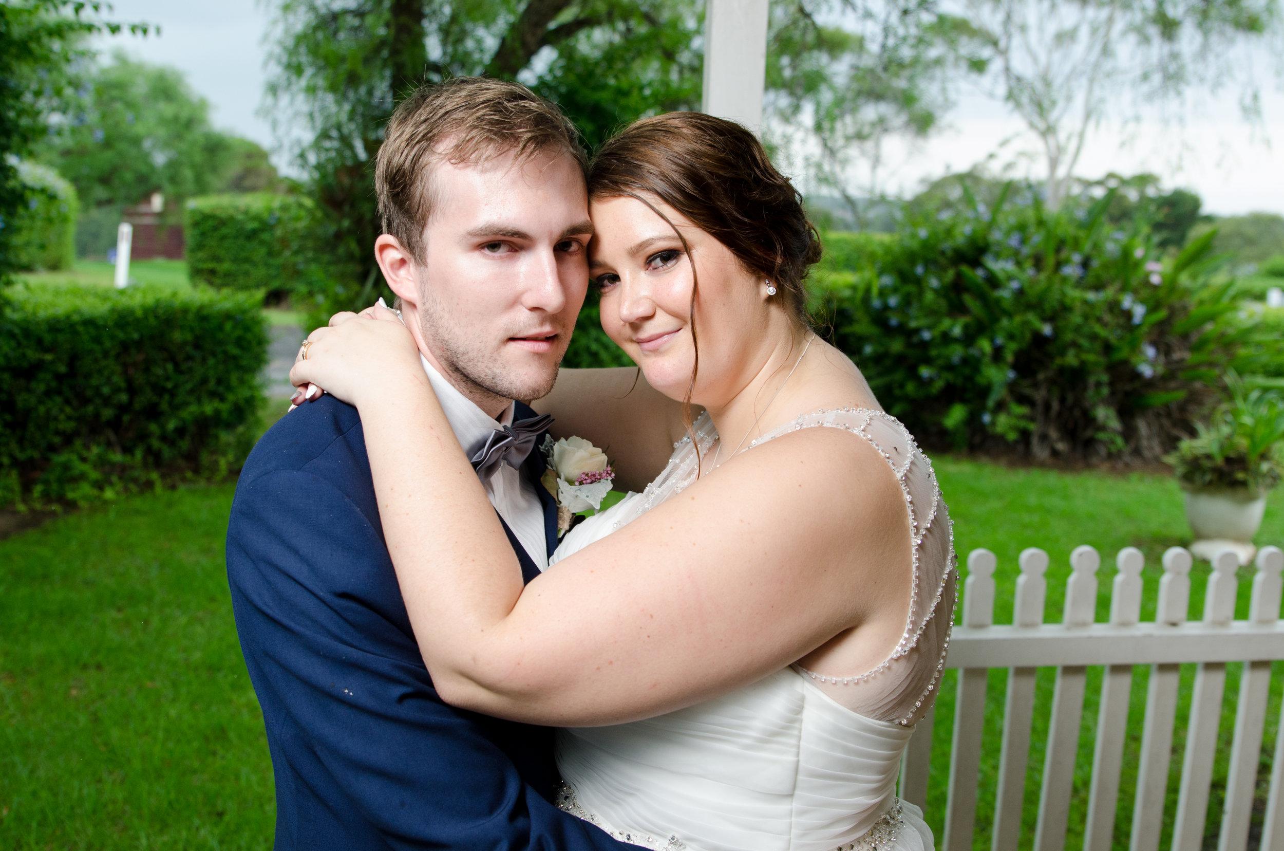 Molly&Aaron's wedding-0105.jpg
