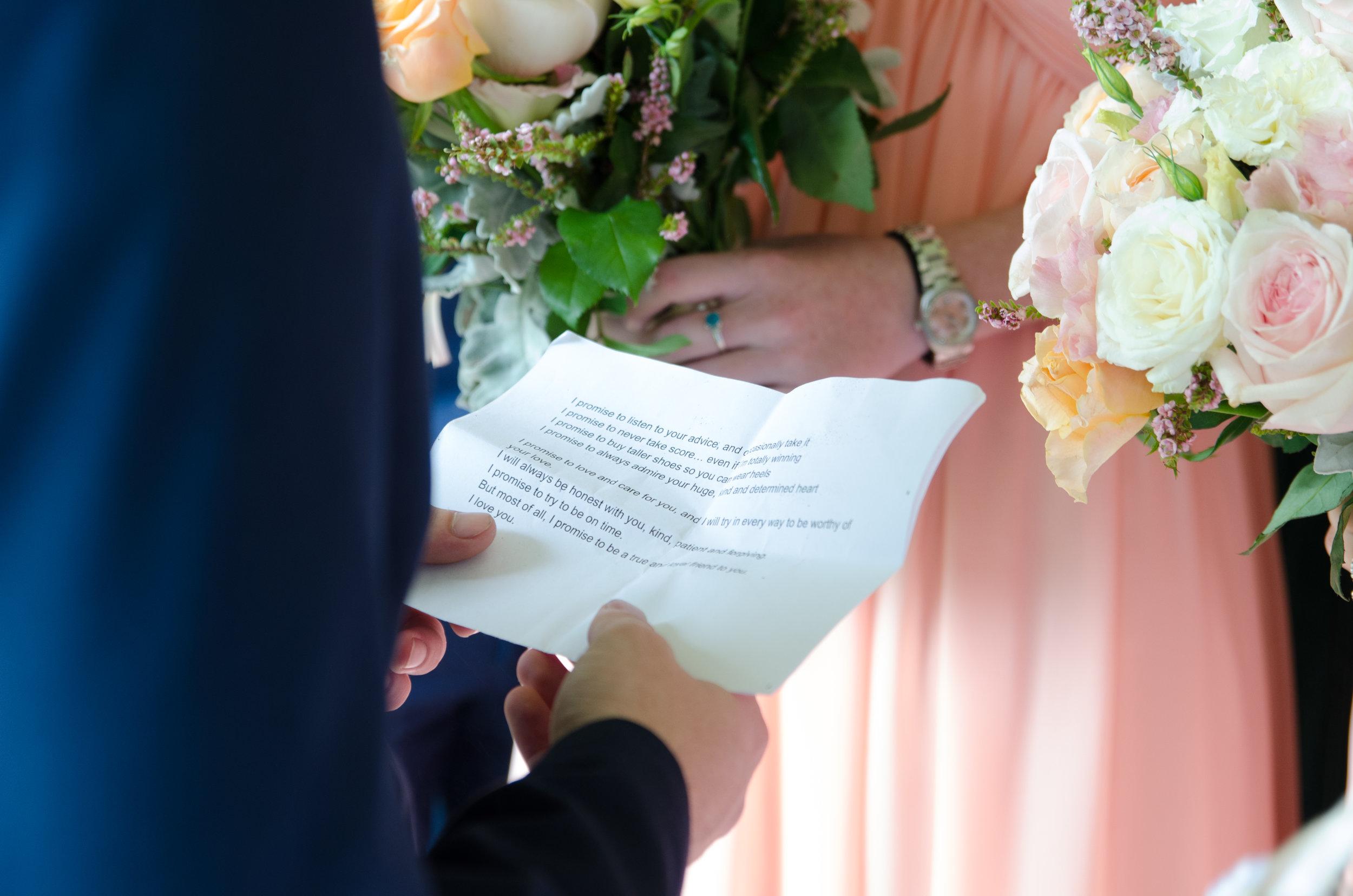 Molly&Aaron's wedding-0139.jpg