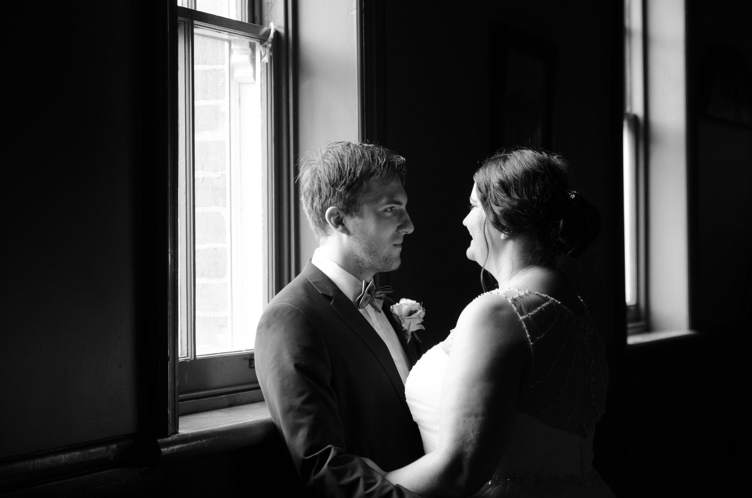 Molly&Aaron's wedding-0160-2.jpg